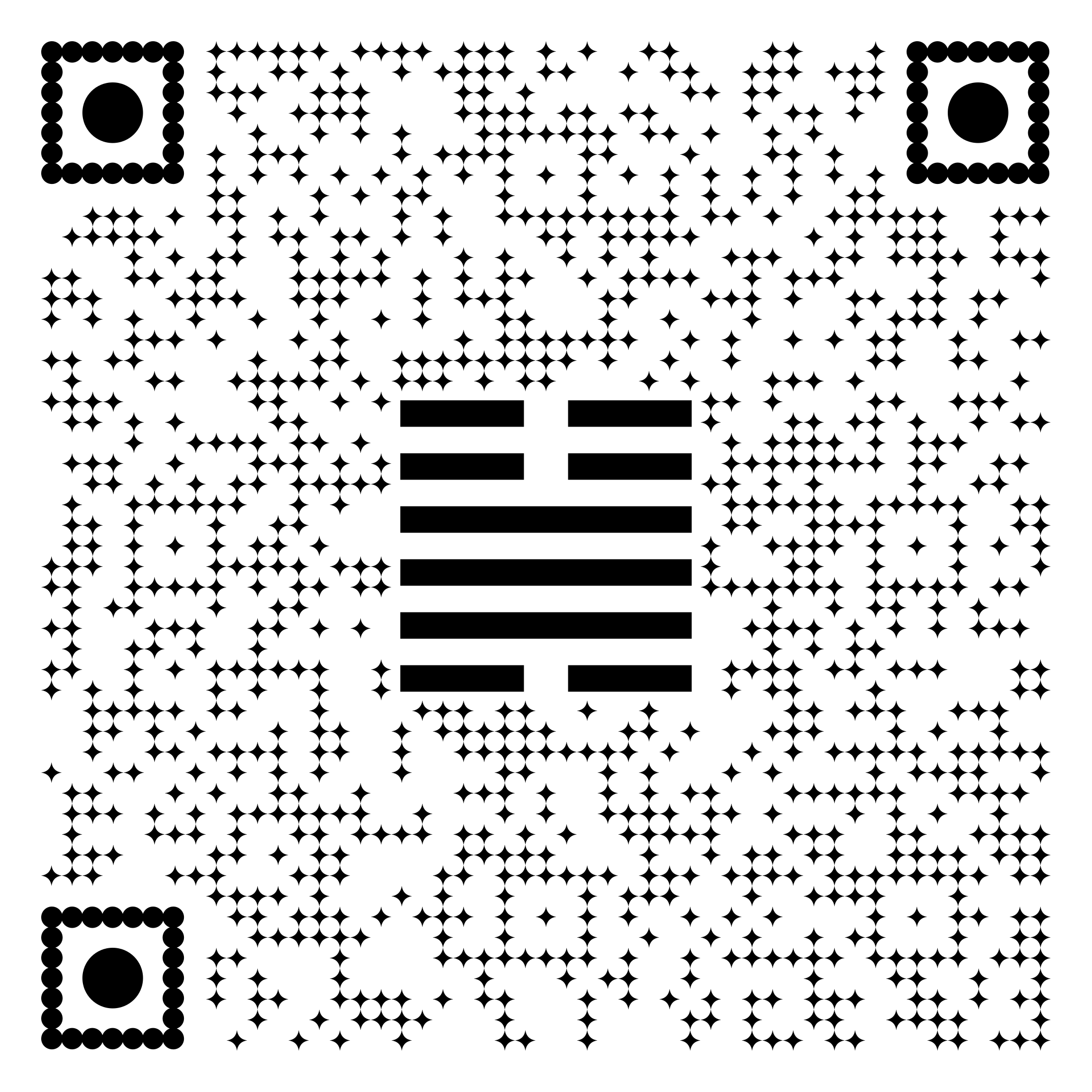 qr-code-32.png