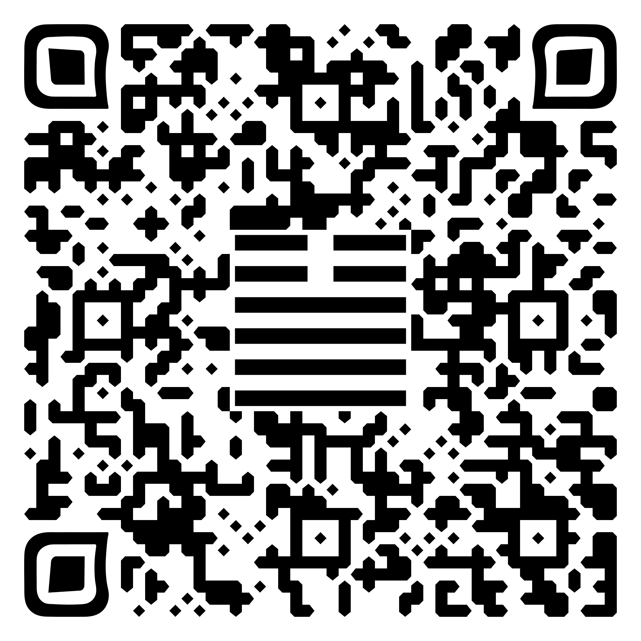 qr-code-34.png
