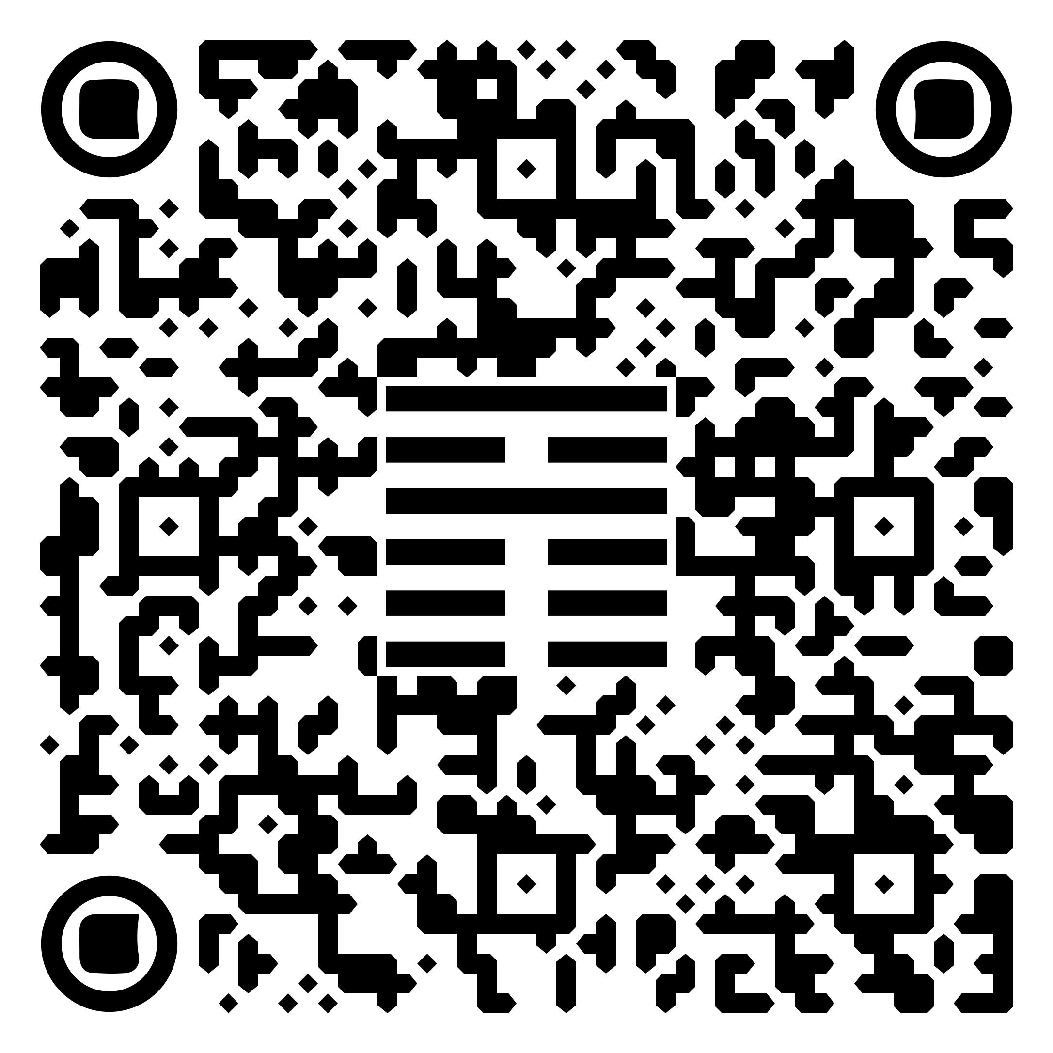 qr-code-35.png
