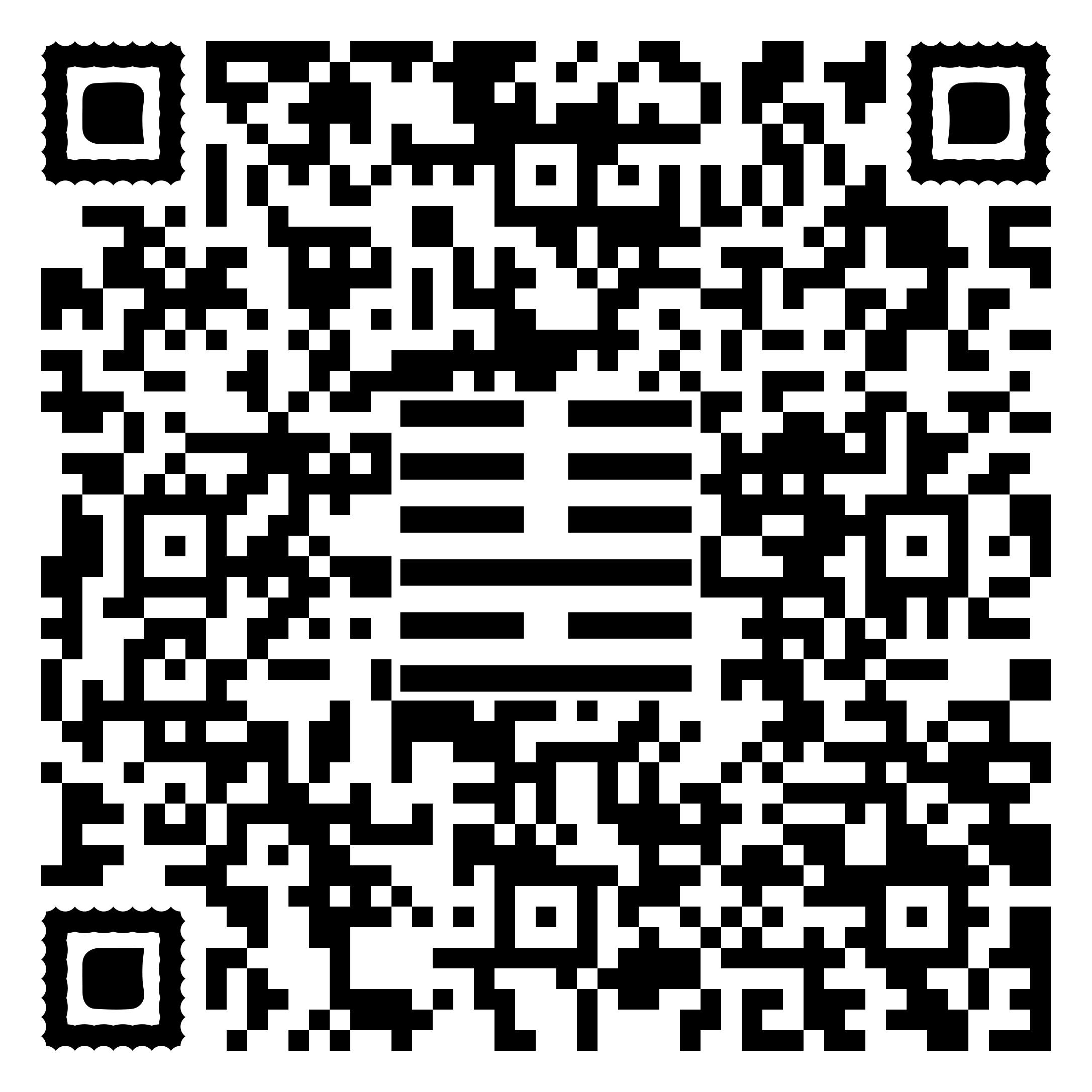 qr-code-36.png