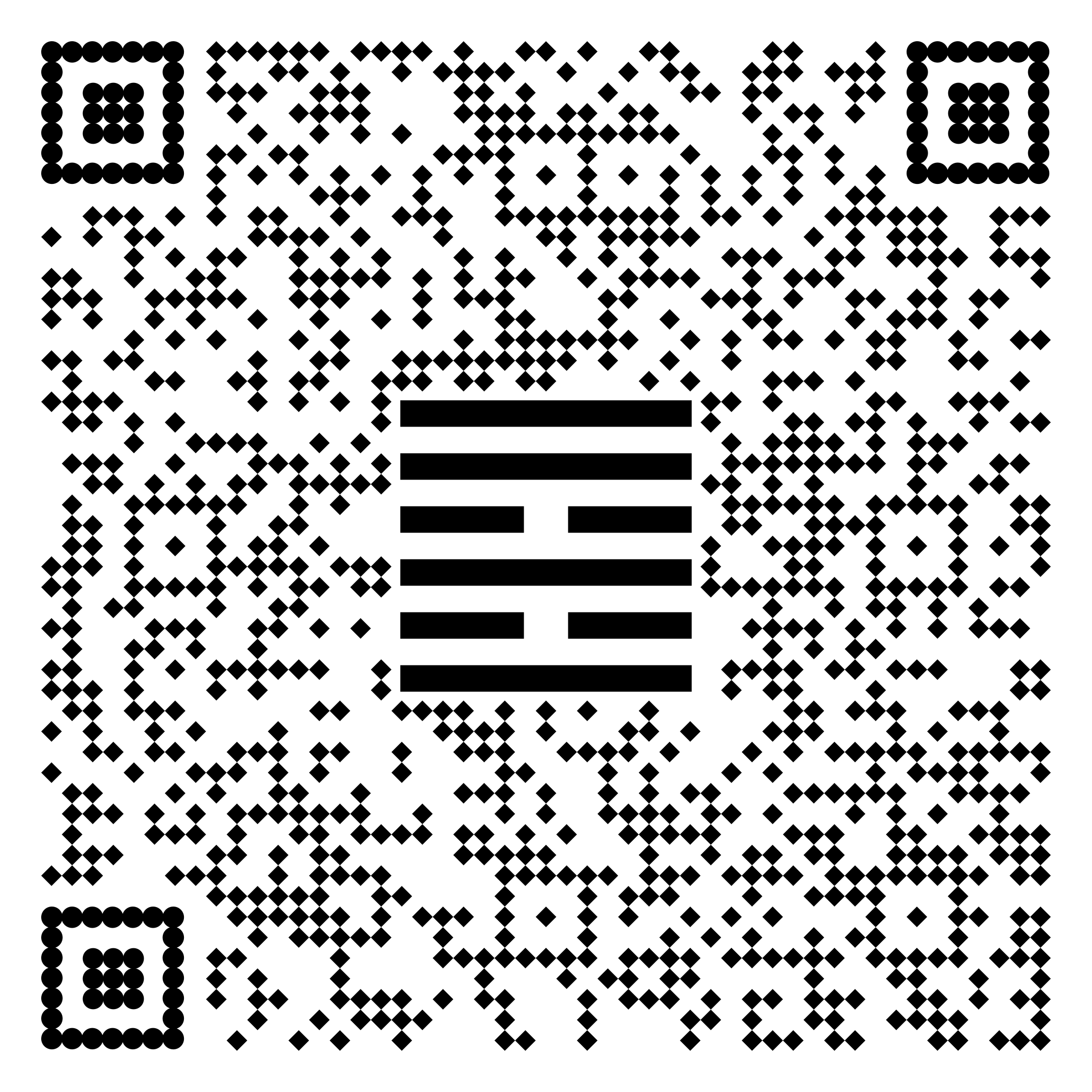 qr-code-37.png