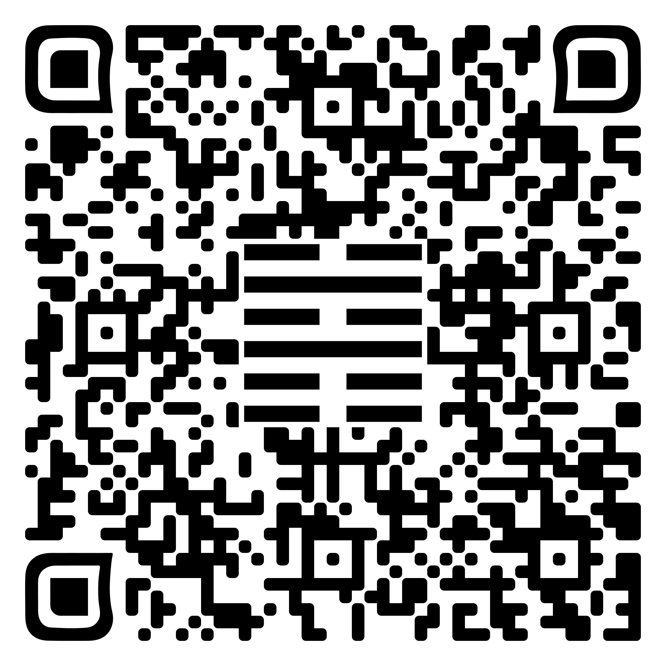 qr-code-39.png