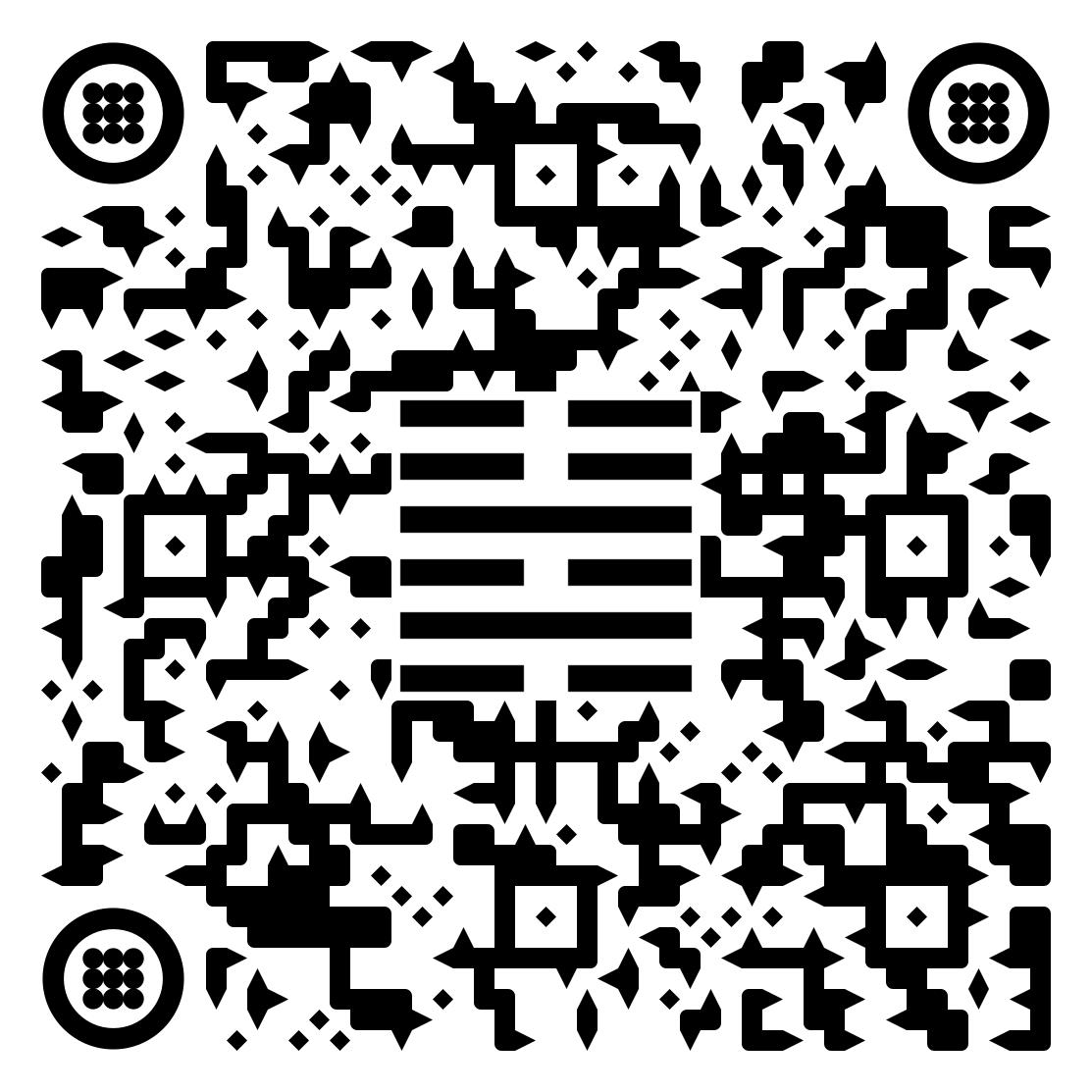 qr-code-40.png