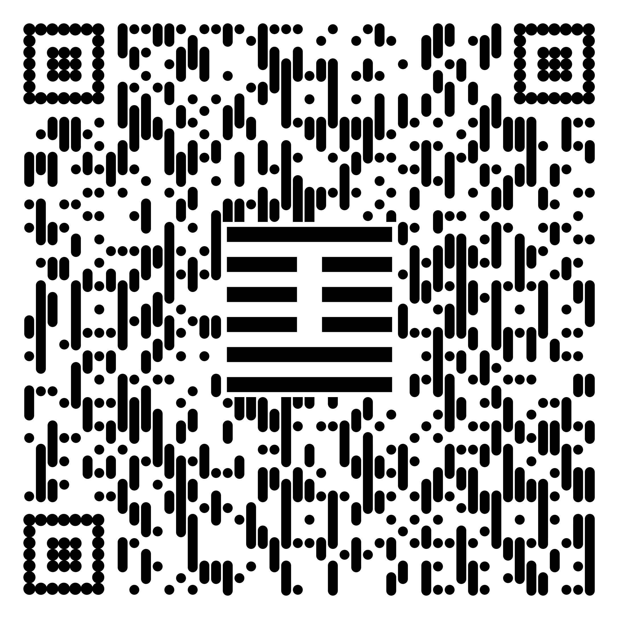 qr-code-41.png