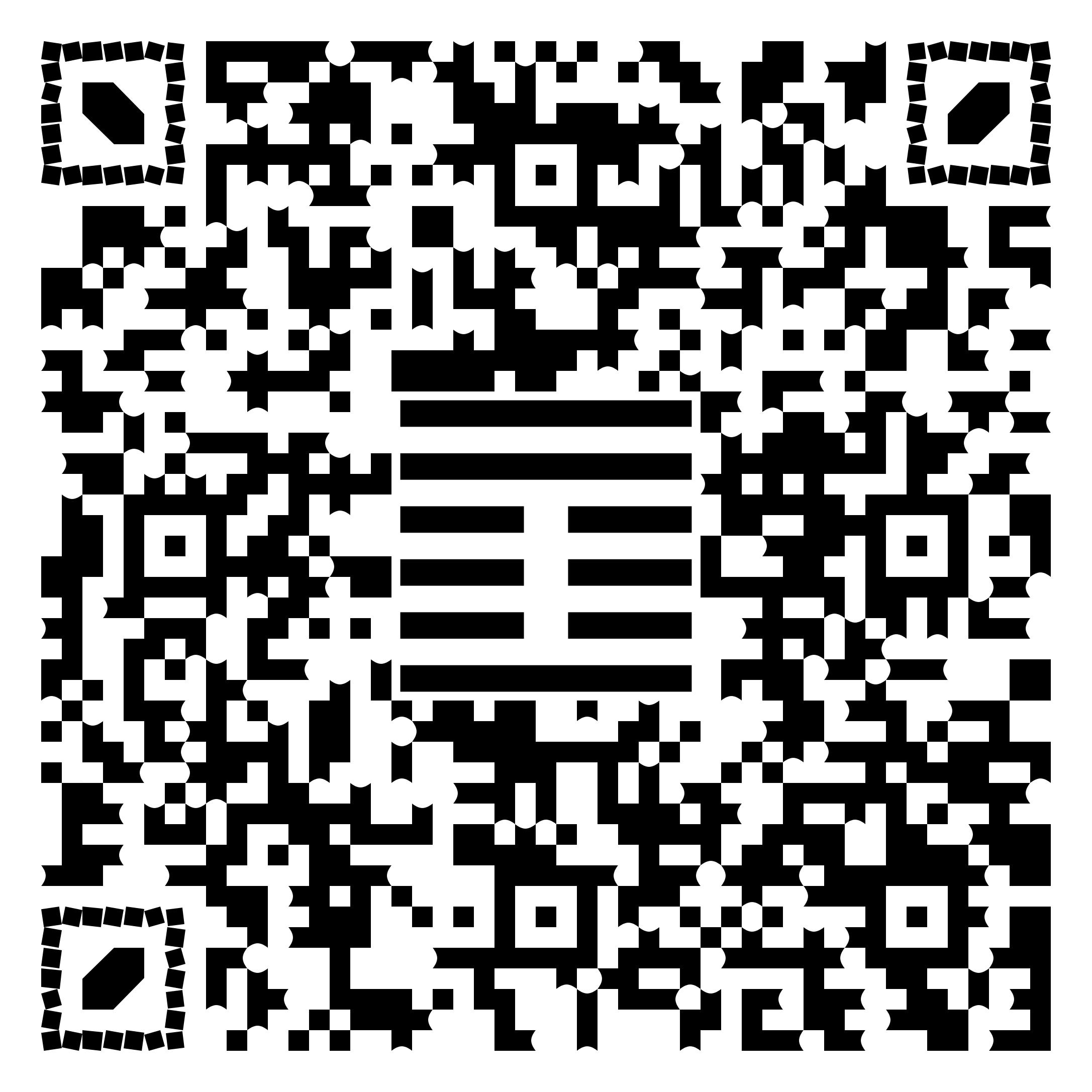 qr-code-42.png
