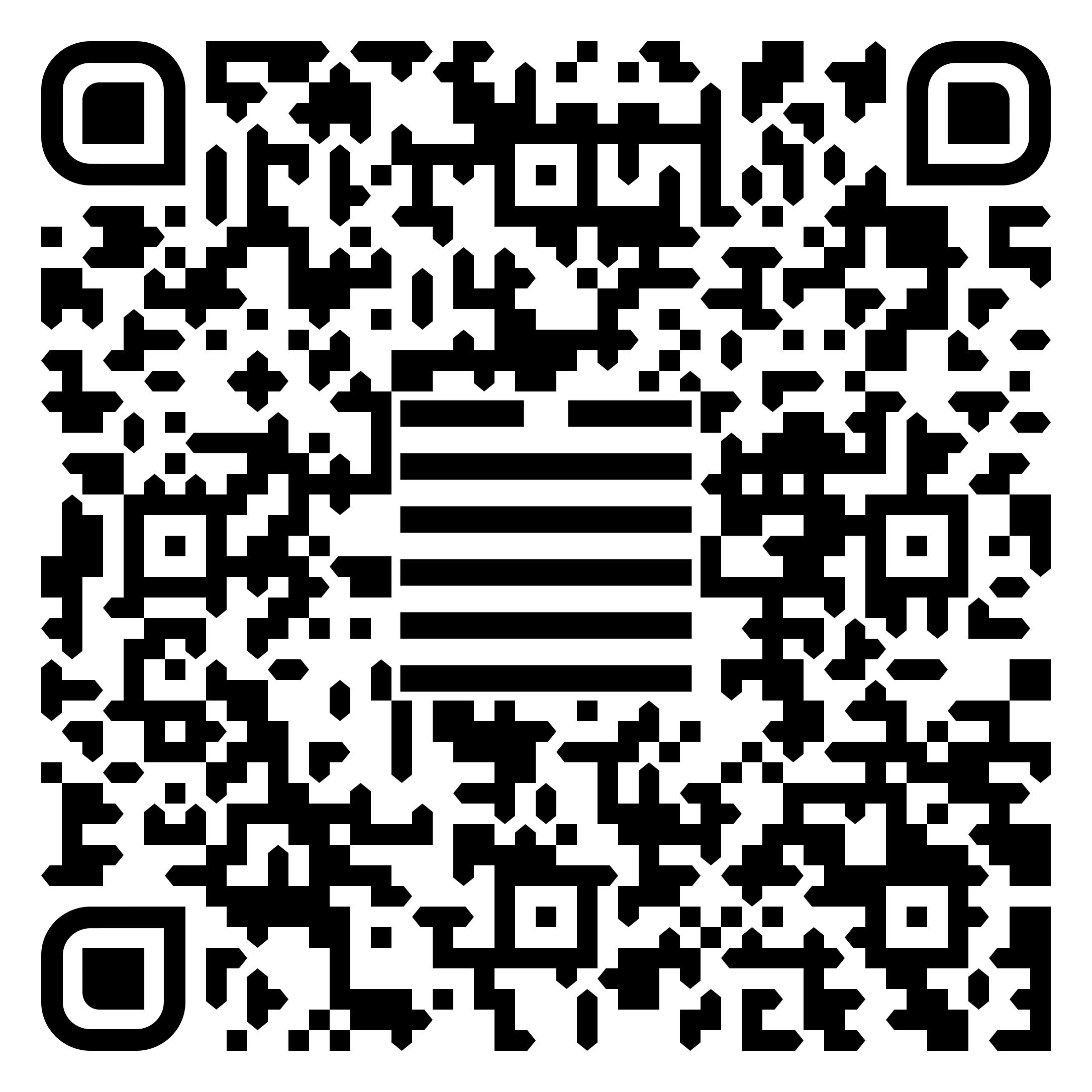 qr-code-43.png