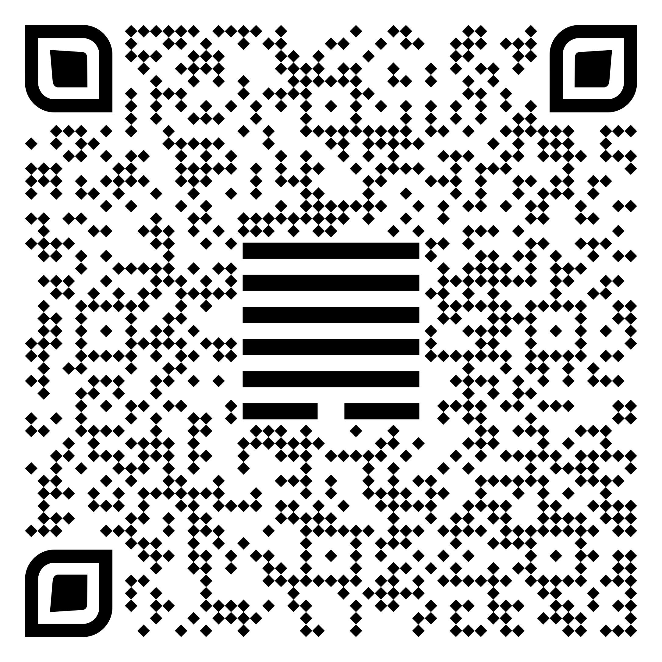 qr-code-44.png