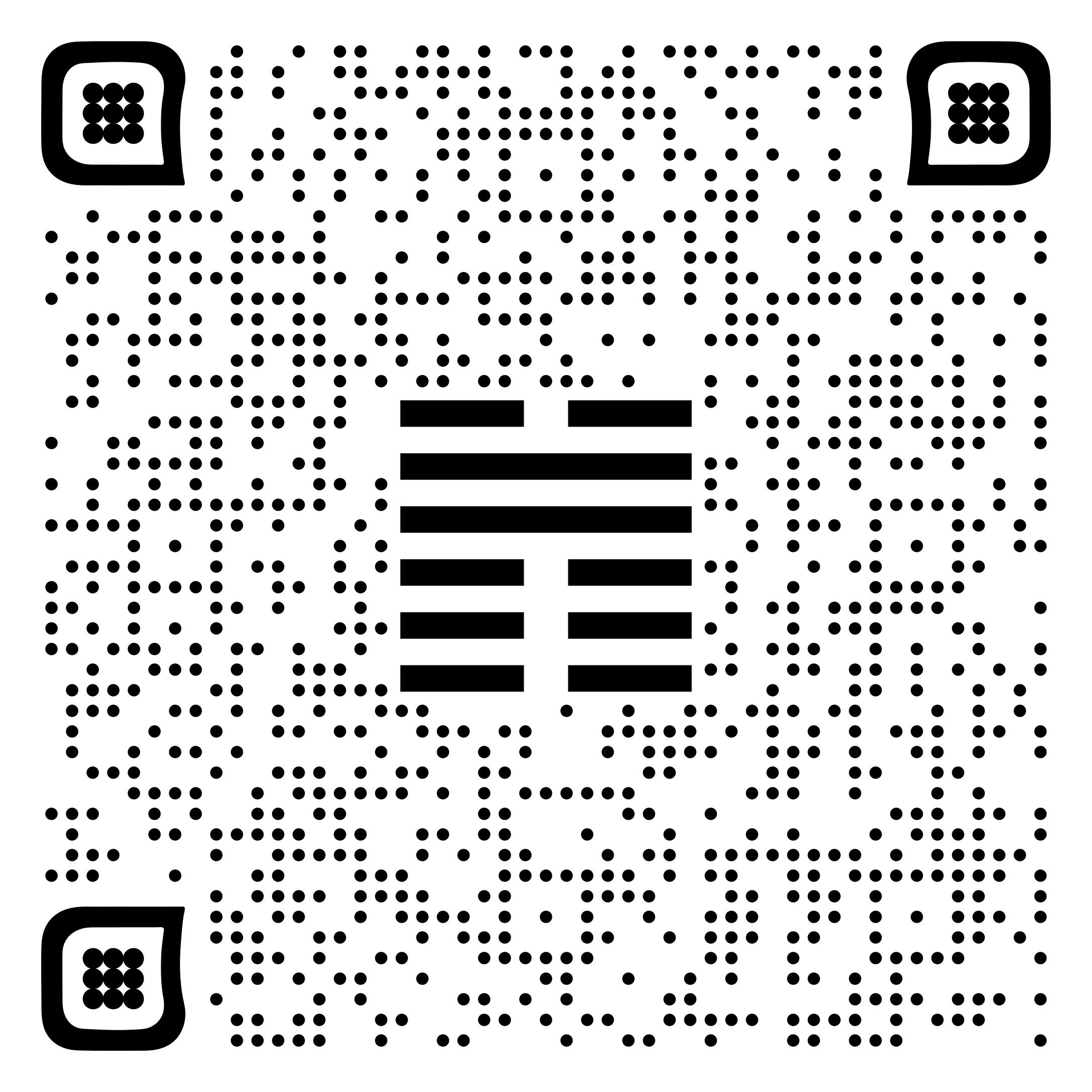 qr-code-45.png