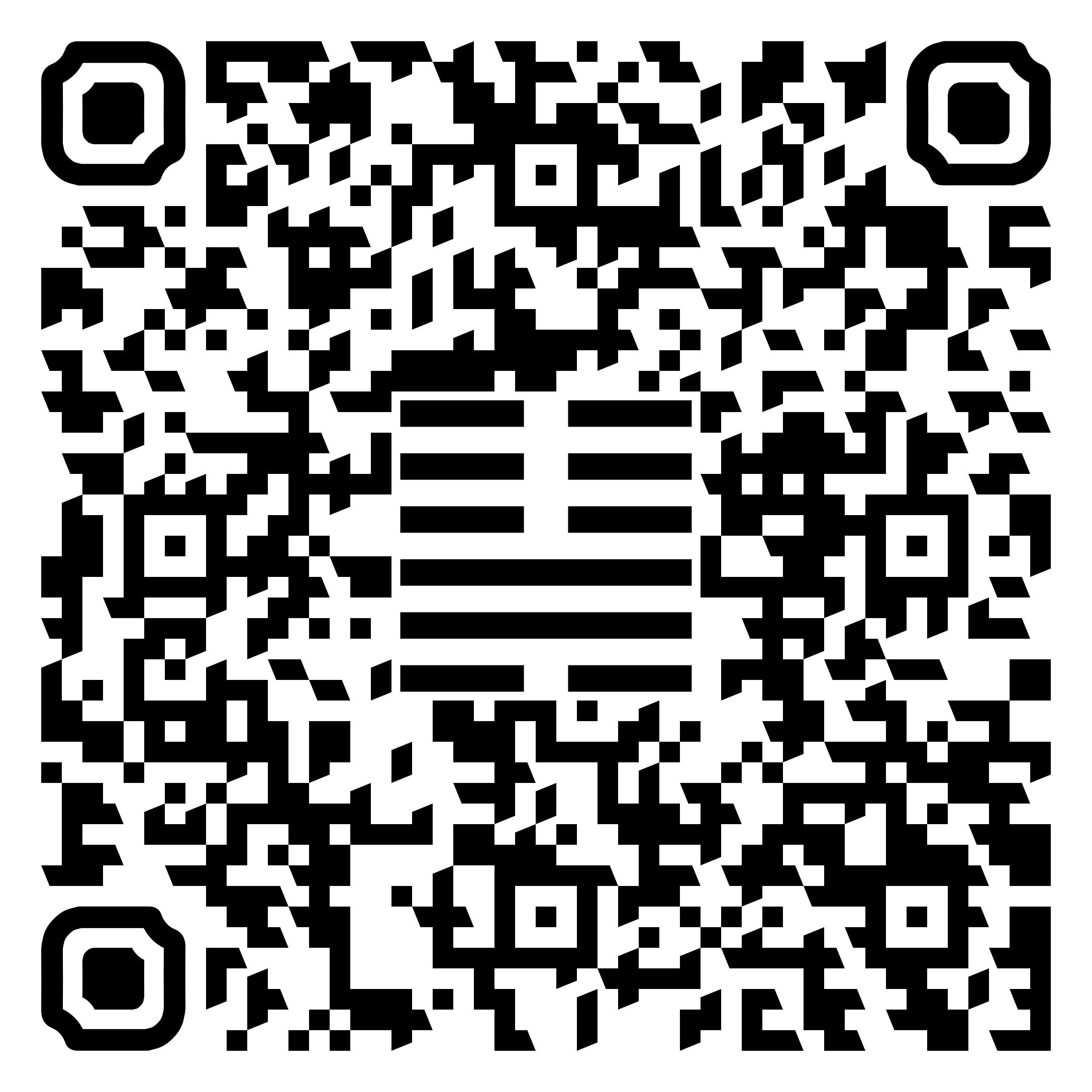 qr-code-46.png