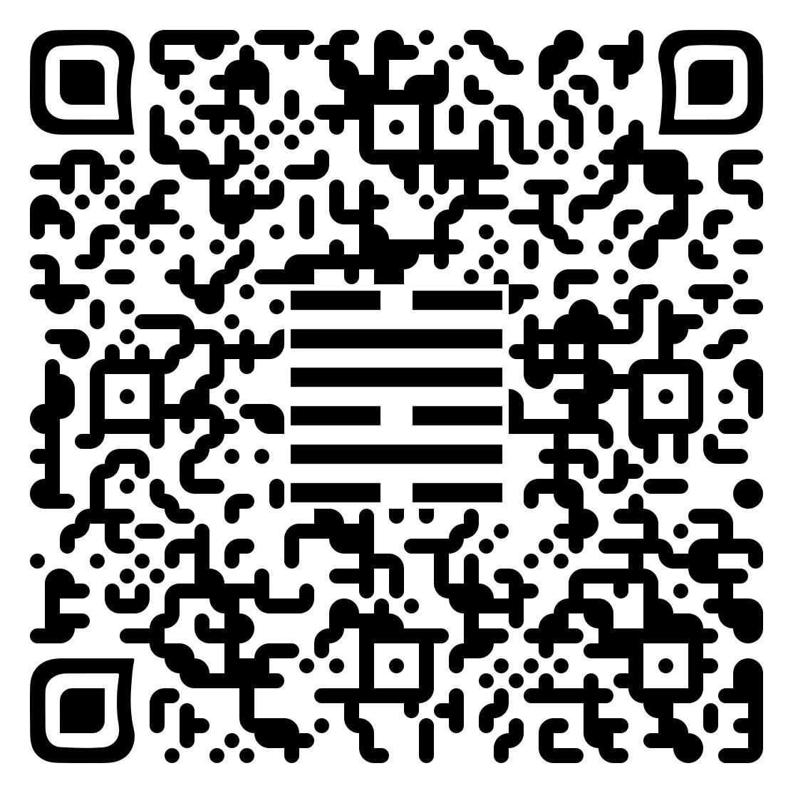 qr-code-47.png