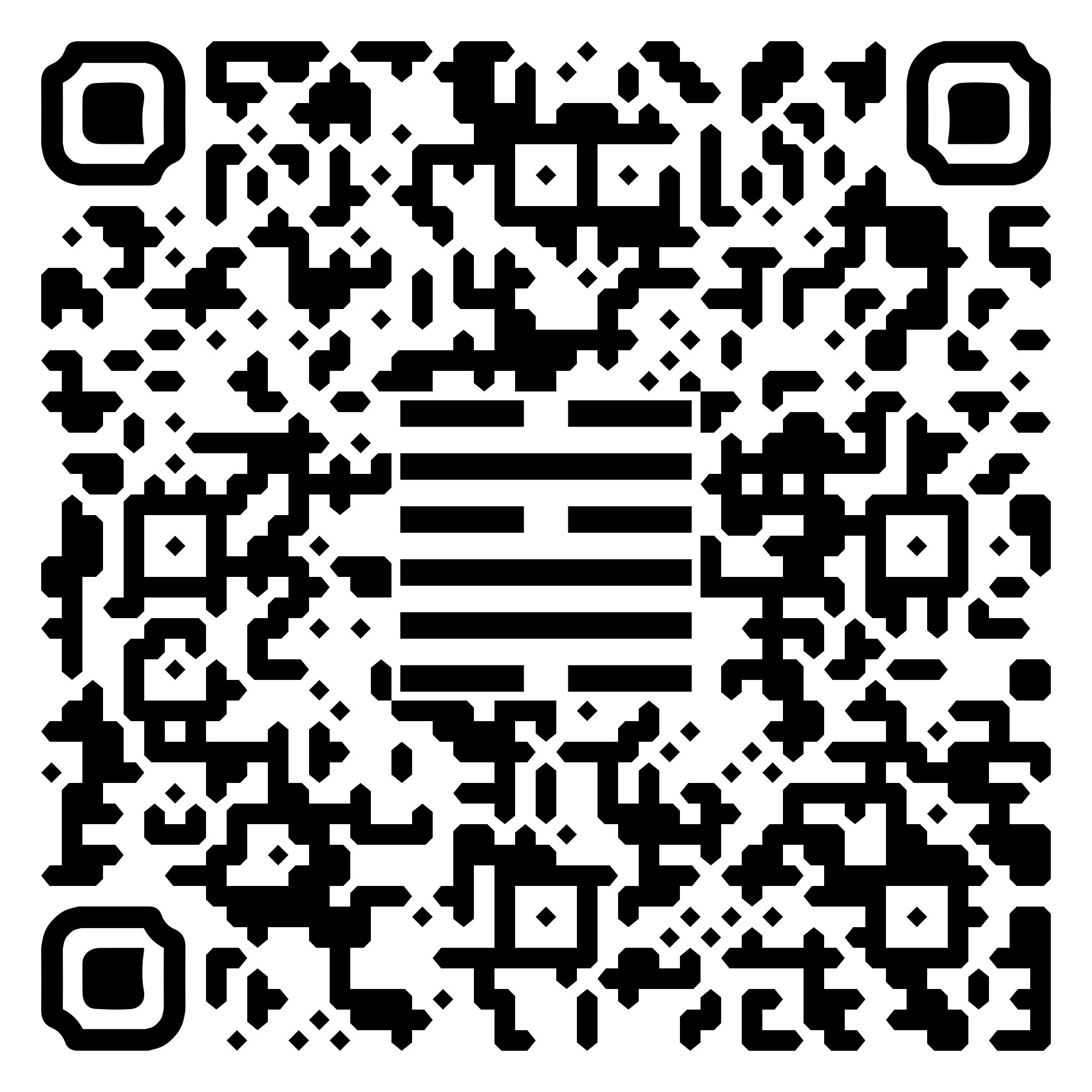 qr-code-48.png