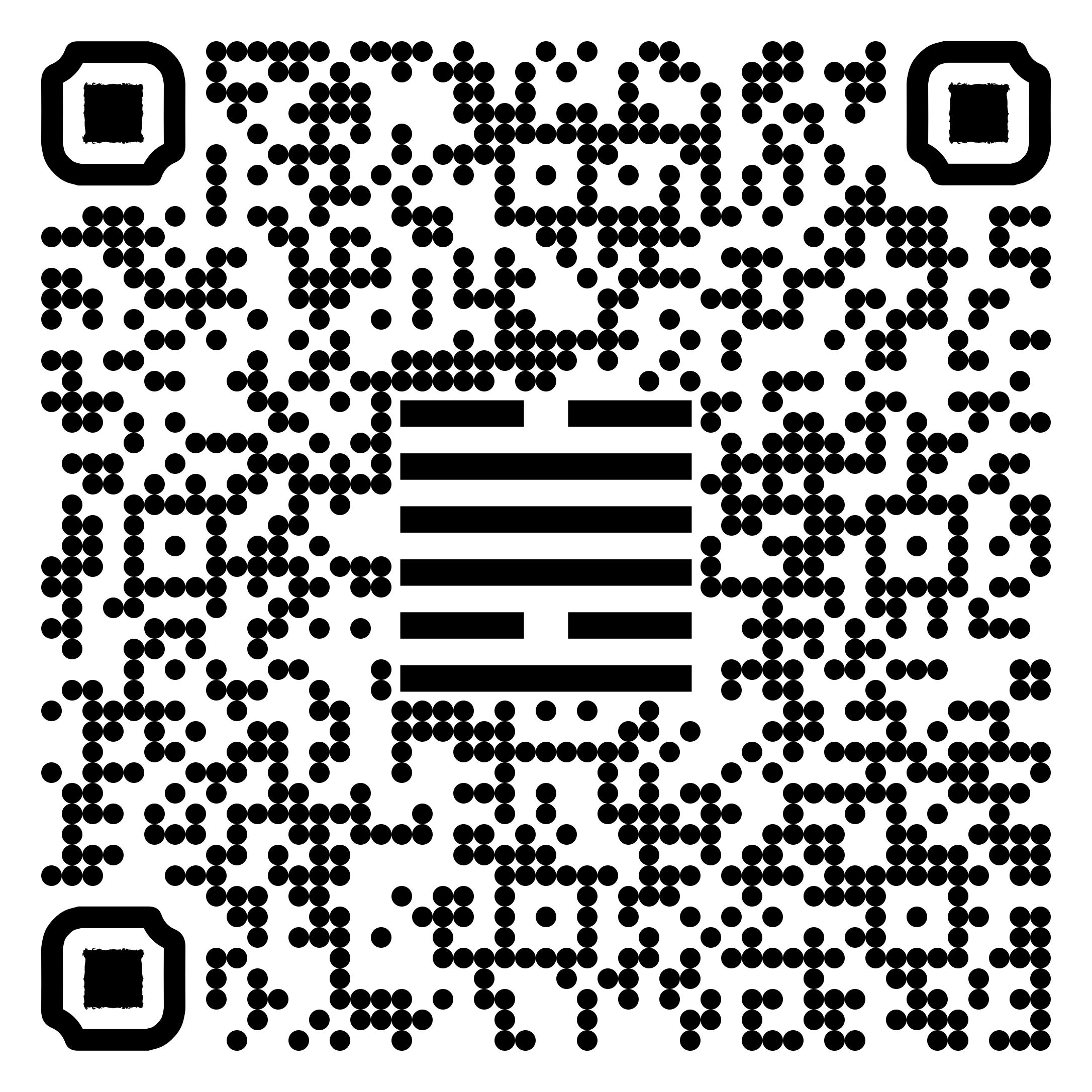 qr-code-49.png