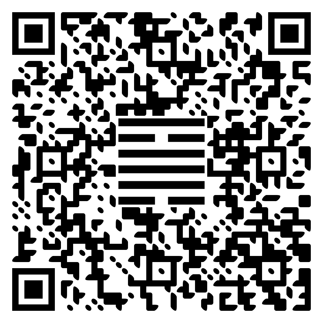 qr-code-50.png