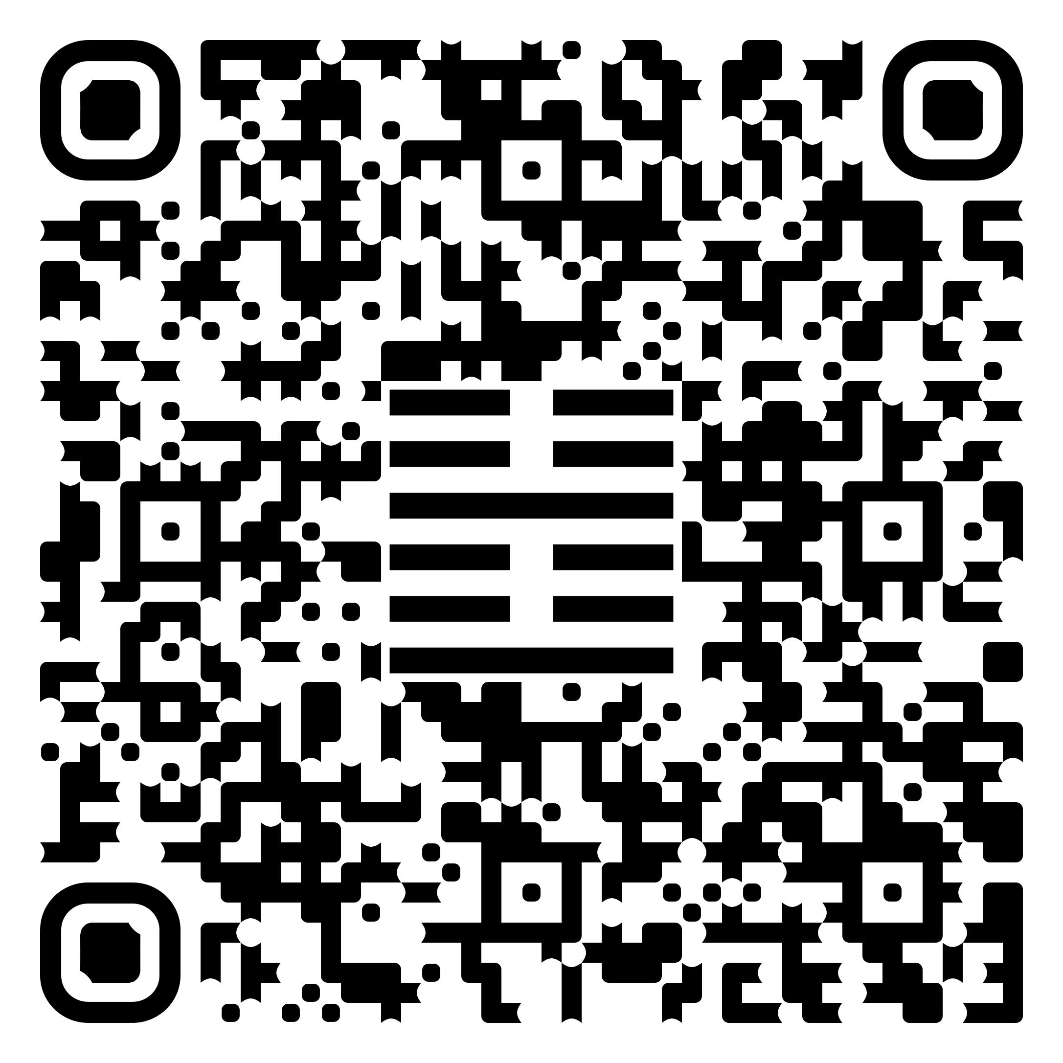 qr-code-51.png