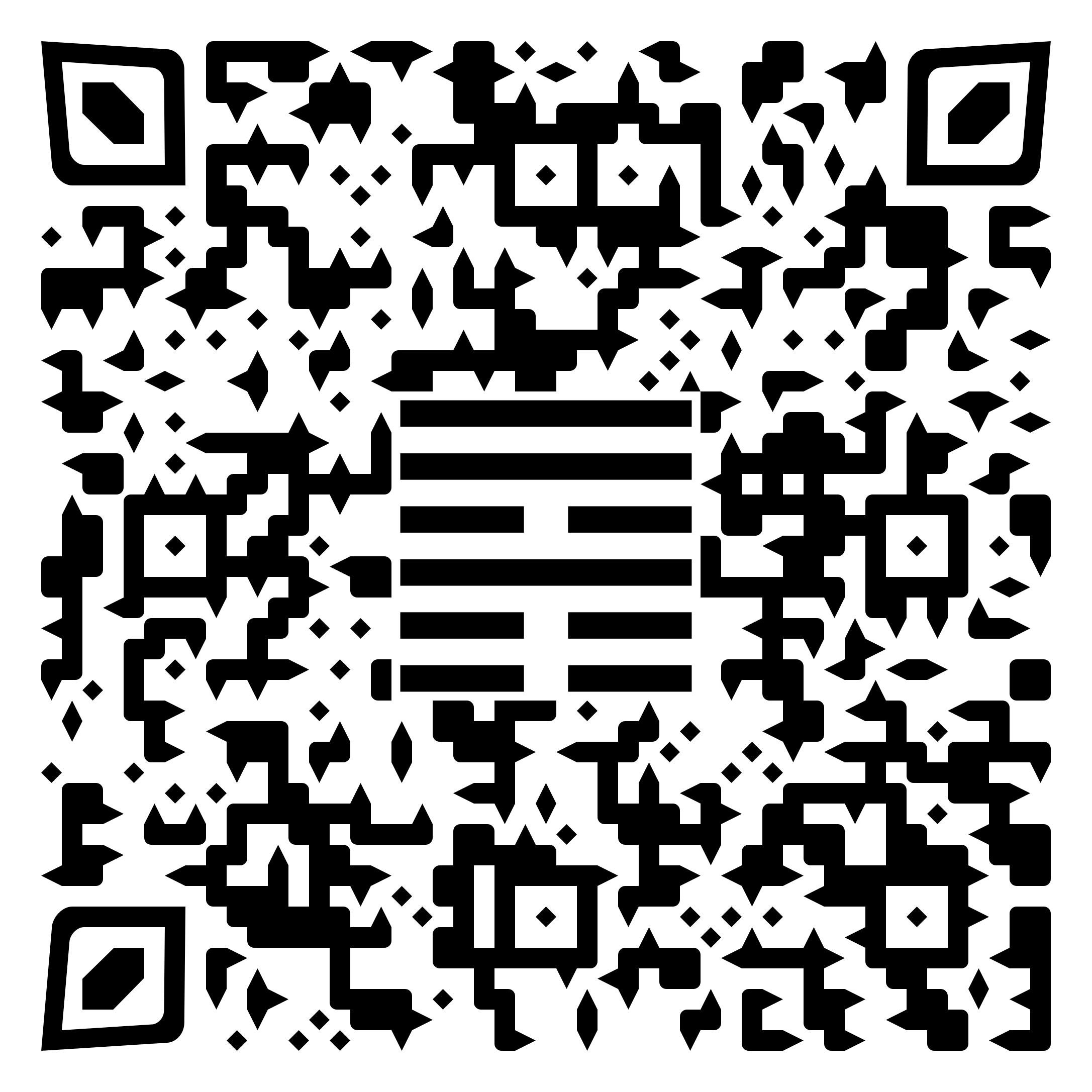qr-code-52.png
