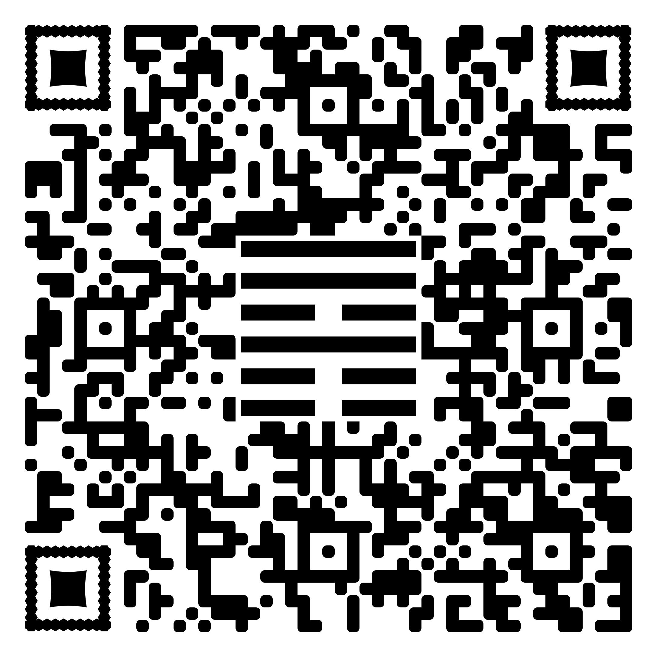 qr-code-53.png