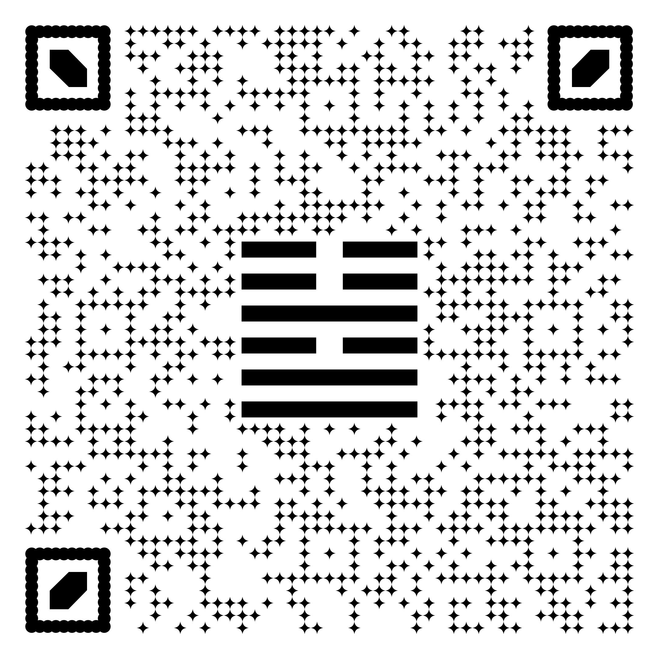 qr-code-54.png
