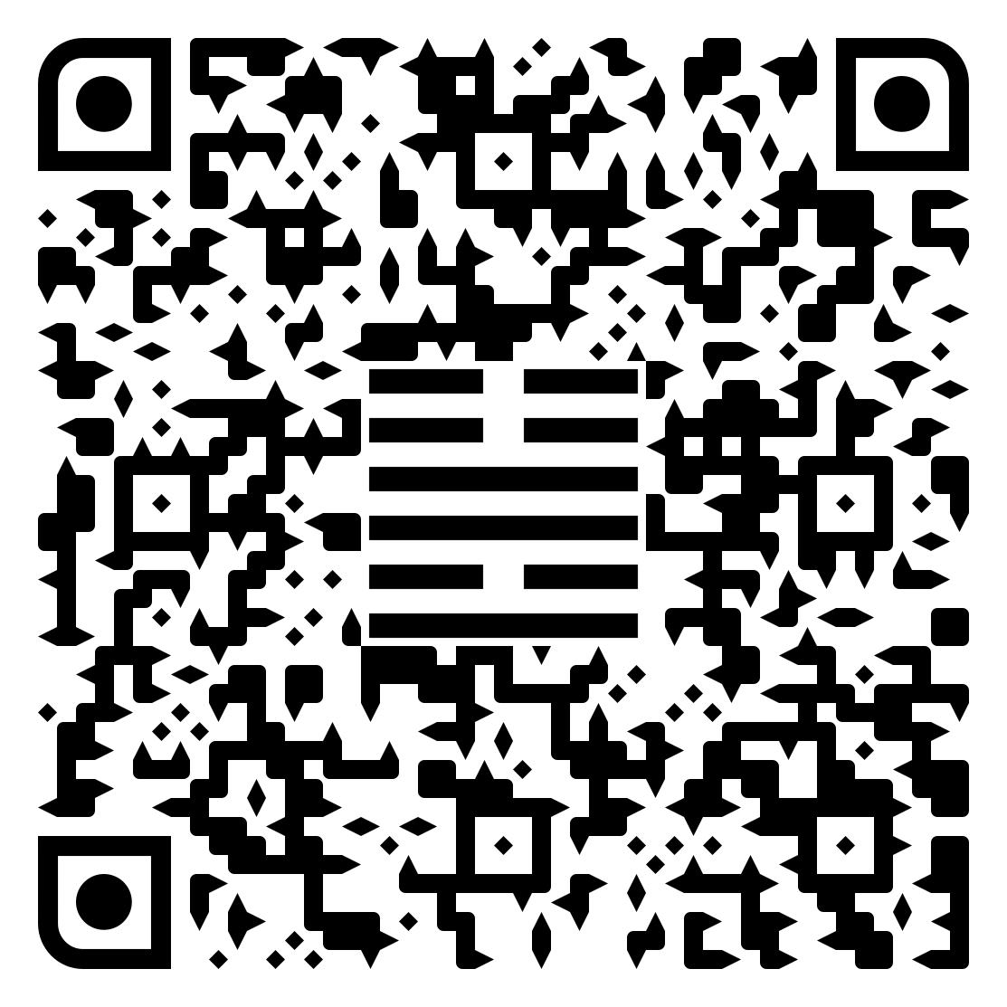 qr-code-55.png