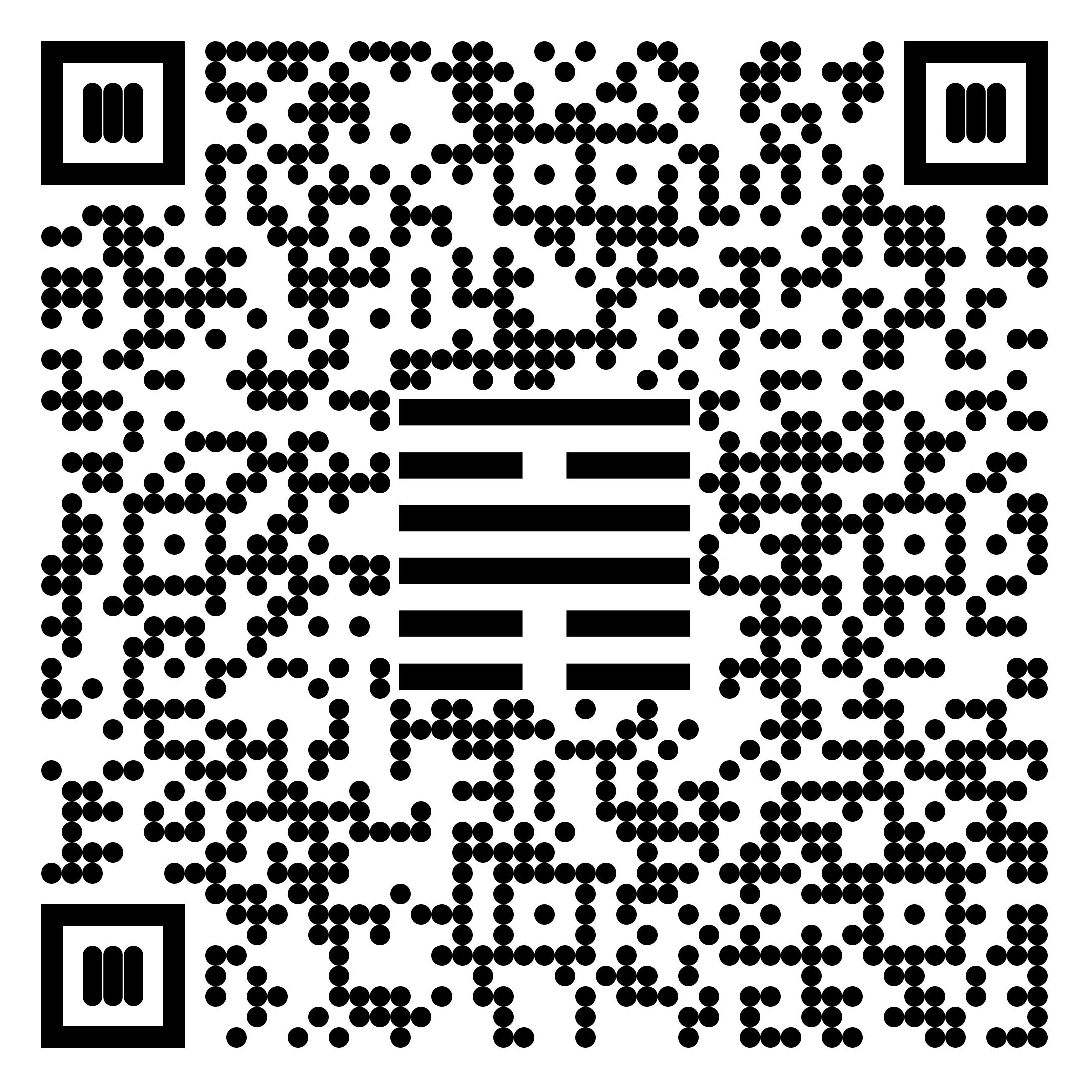 qr-code-56.png