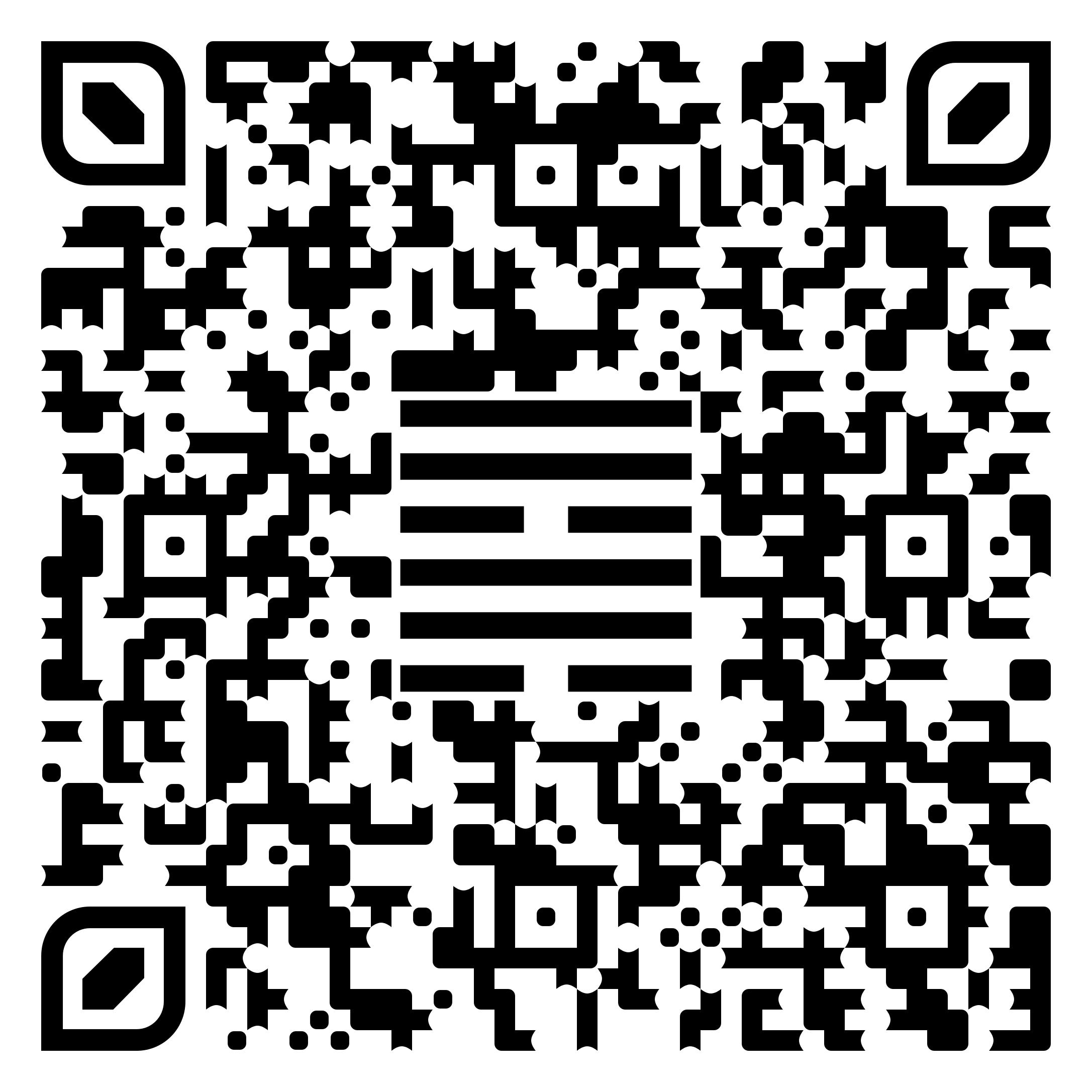 qr-code-57.png
