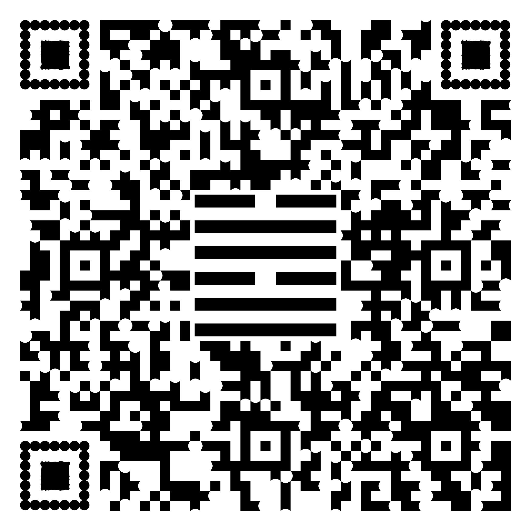 qr-code-59.png