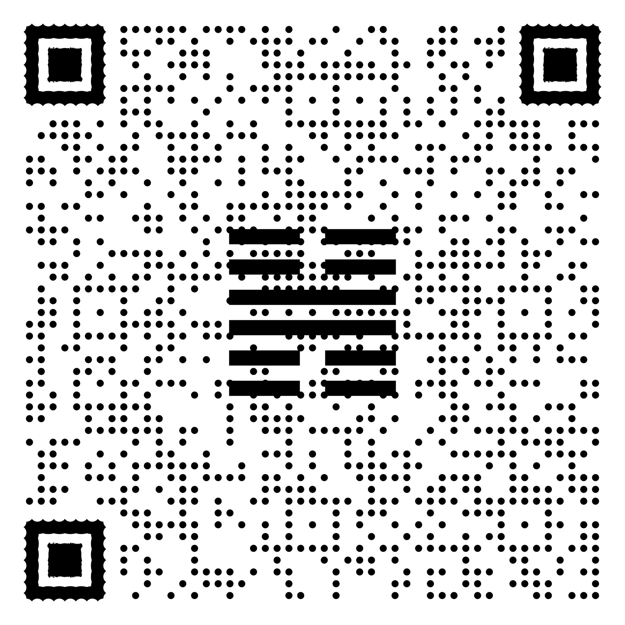 qr-code-62.png