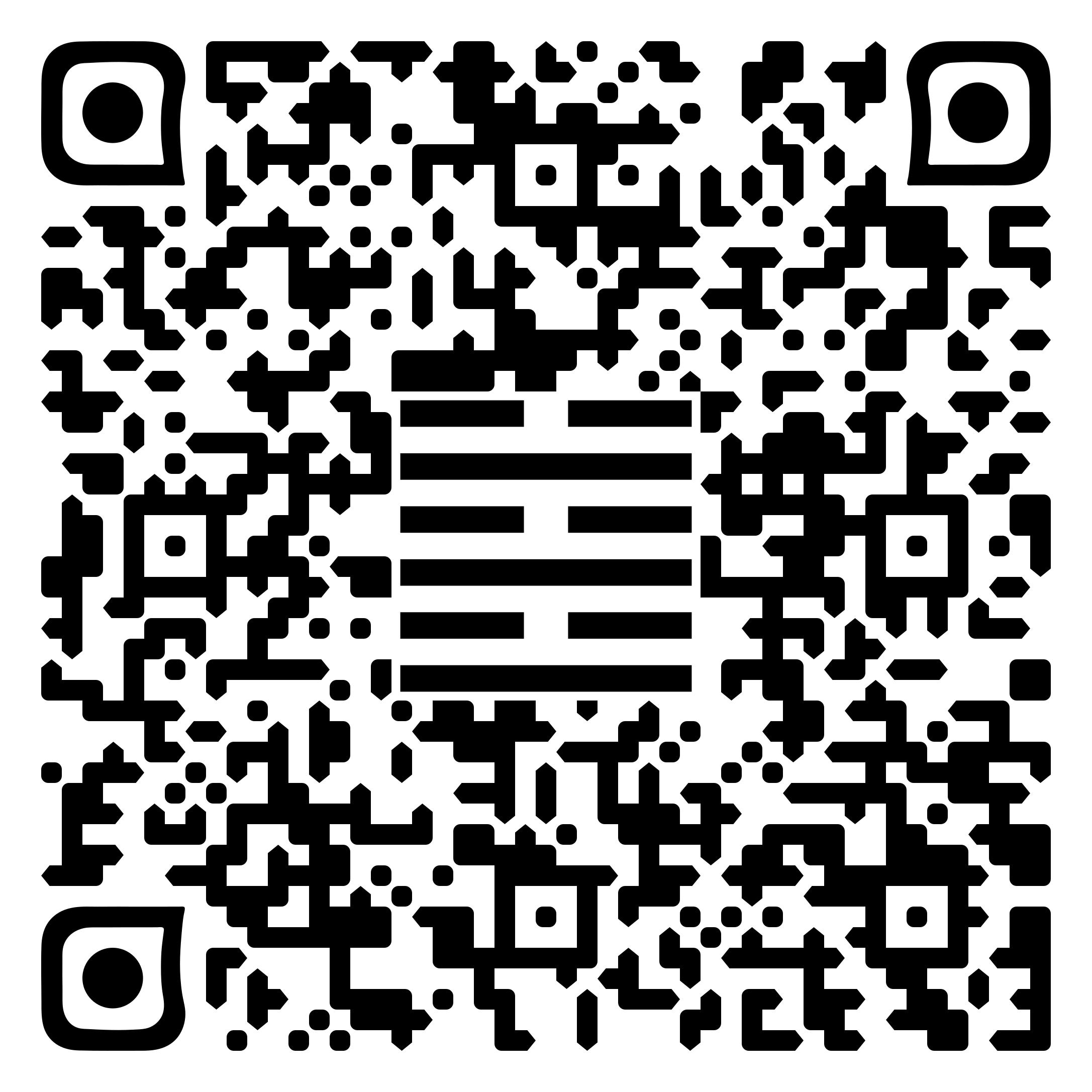 qr-code-63.png