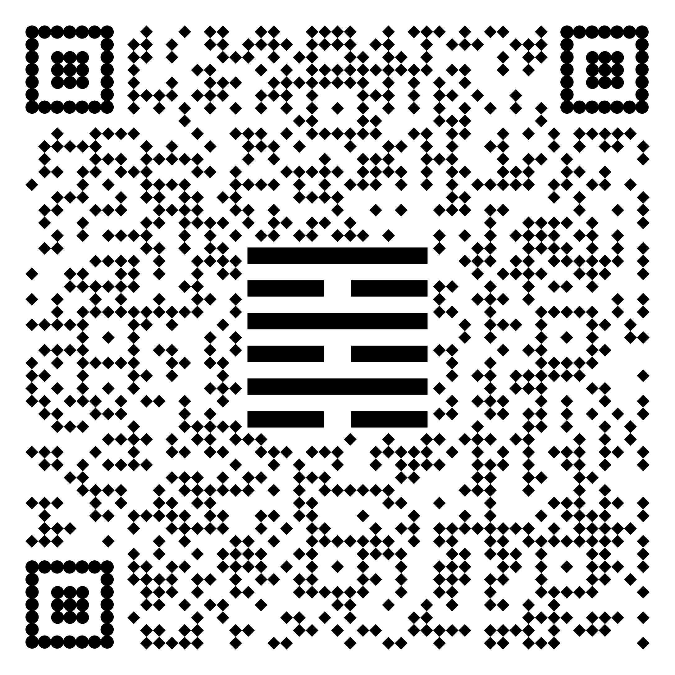 qr-code-64.png
