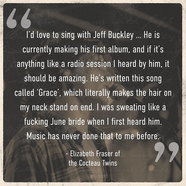#Jeff Buckley #merricyr #photography