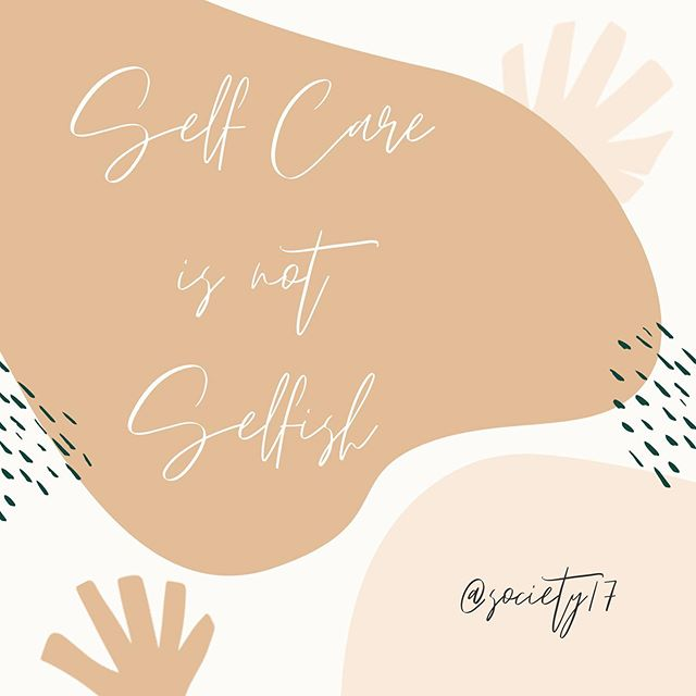 We wanted to wish you all a fun filled holiday weekend! Take time to indulge in the things that make you happy. Remember to make yourSELF a priority 💛 . We still have a few spots available for Cultivating Intentions: SELF on September 9. Click the tickets button in our bio to reserve your spot for FREE. . . #society17 #thegoldenvanity #communityovercompetition #hairstylistsupportinghairstylist #selfcare #selflove #selflovemovement #midwesthairstylist #toledohairstylist #saloneducator #saloneducation #brandcoaching #premierbeauty #premierbeautysupply #ohiohairforce