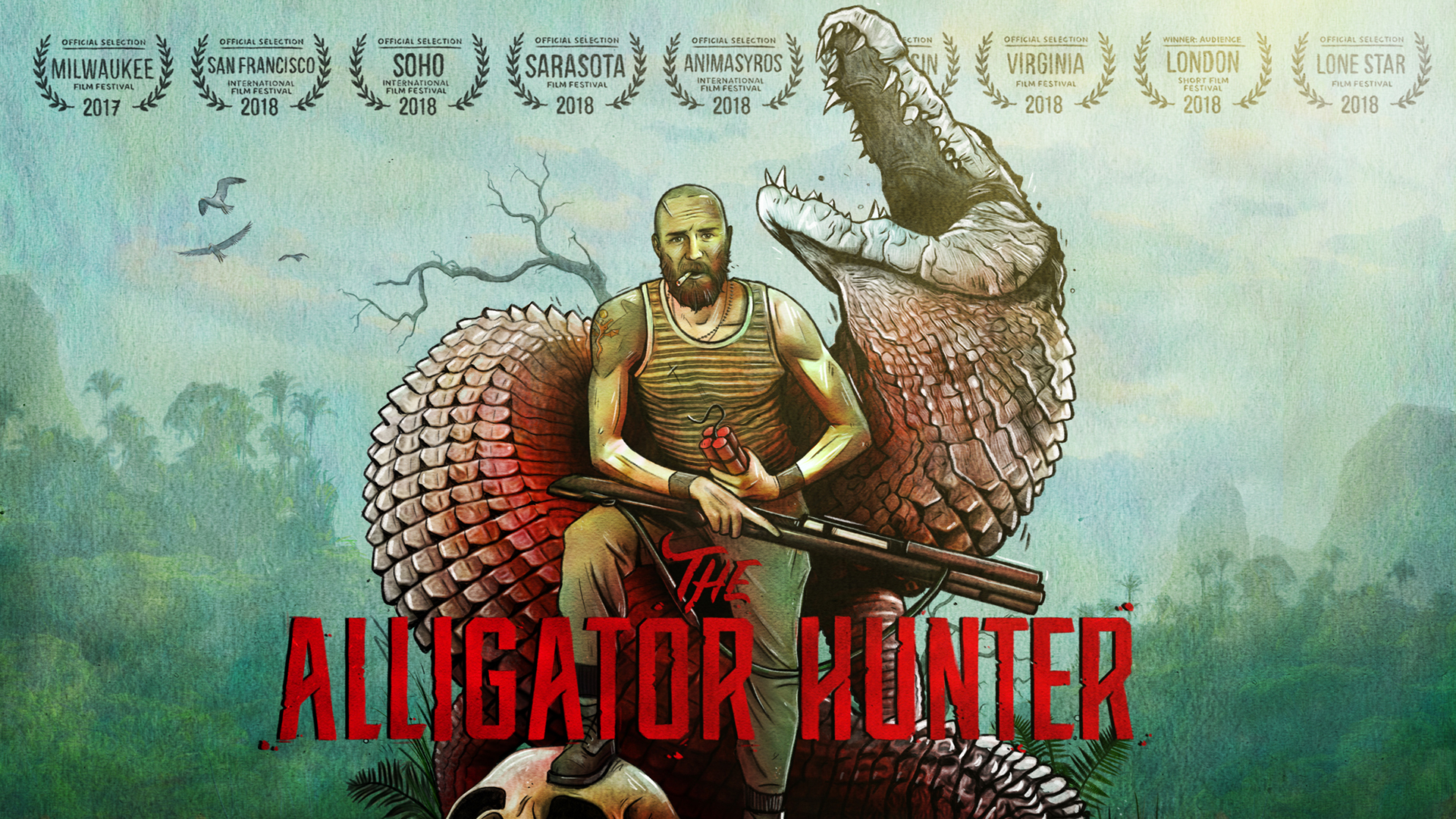 19-4-9 gator hunter poster thumbnail 2 small.jpg