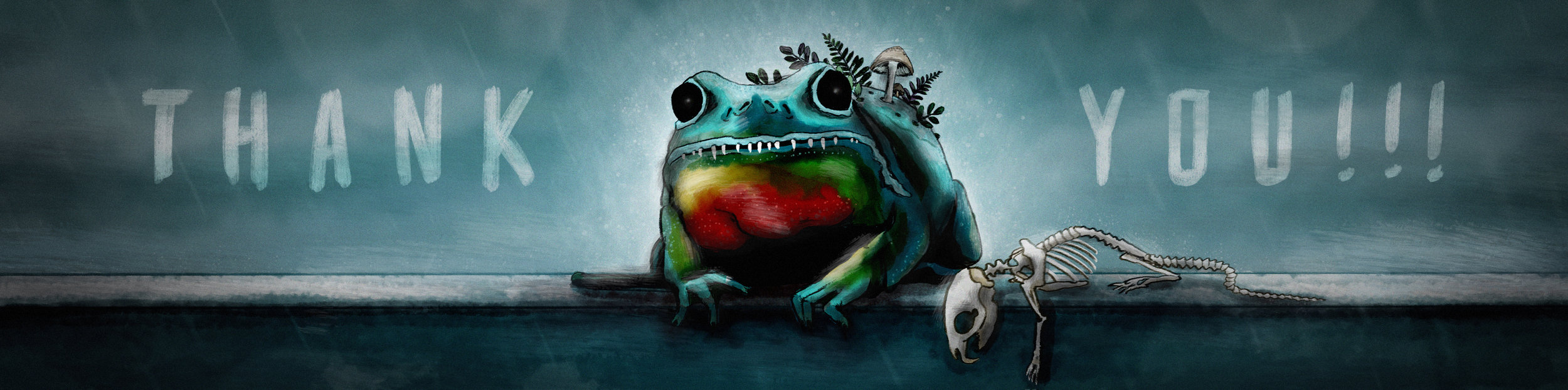 17-8-22 banner frog paint7 text.jpg