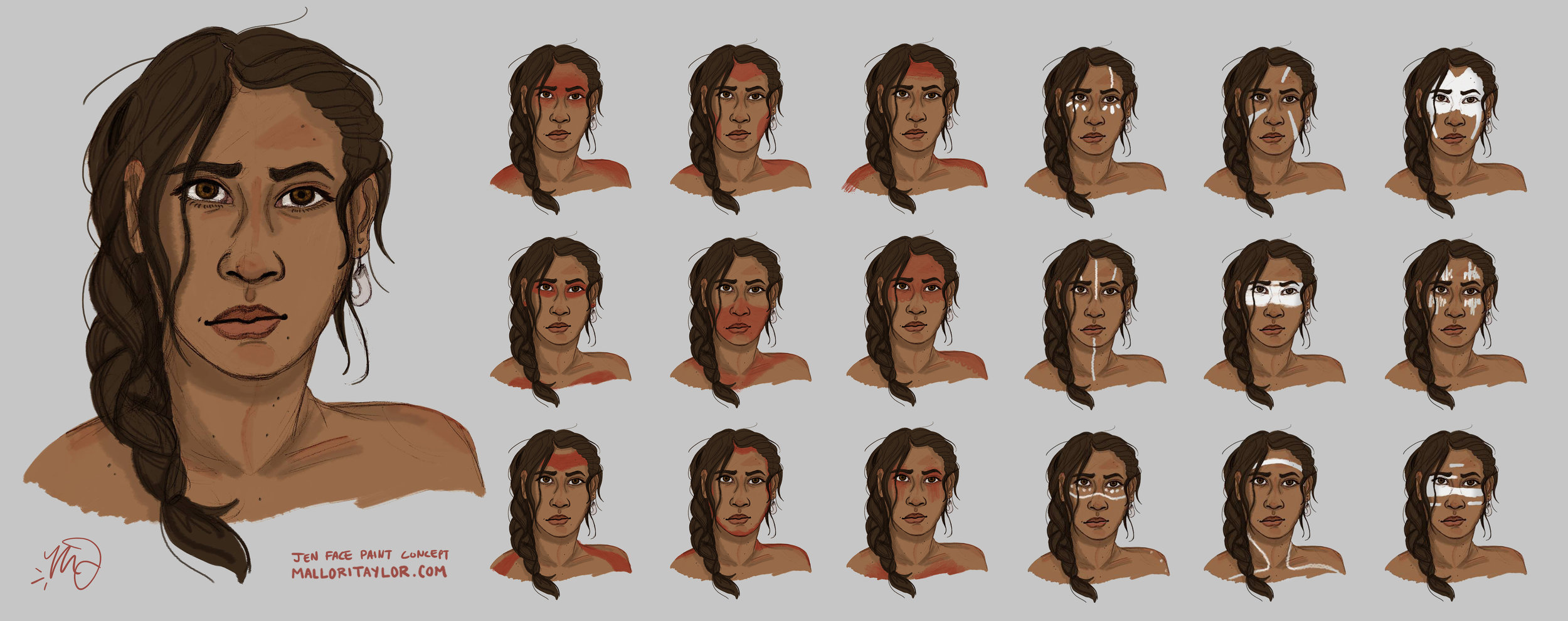 17-3-16 Jen facepaint assem2.jpg