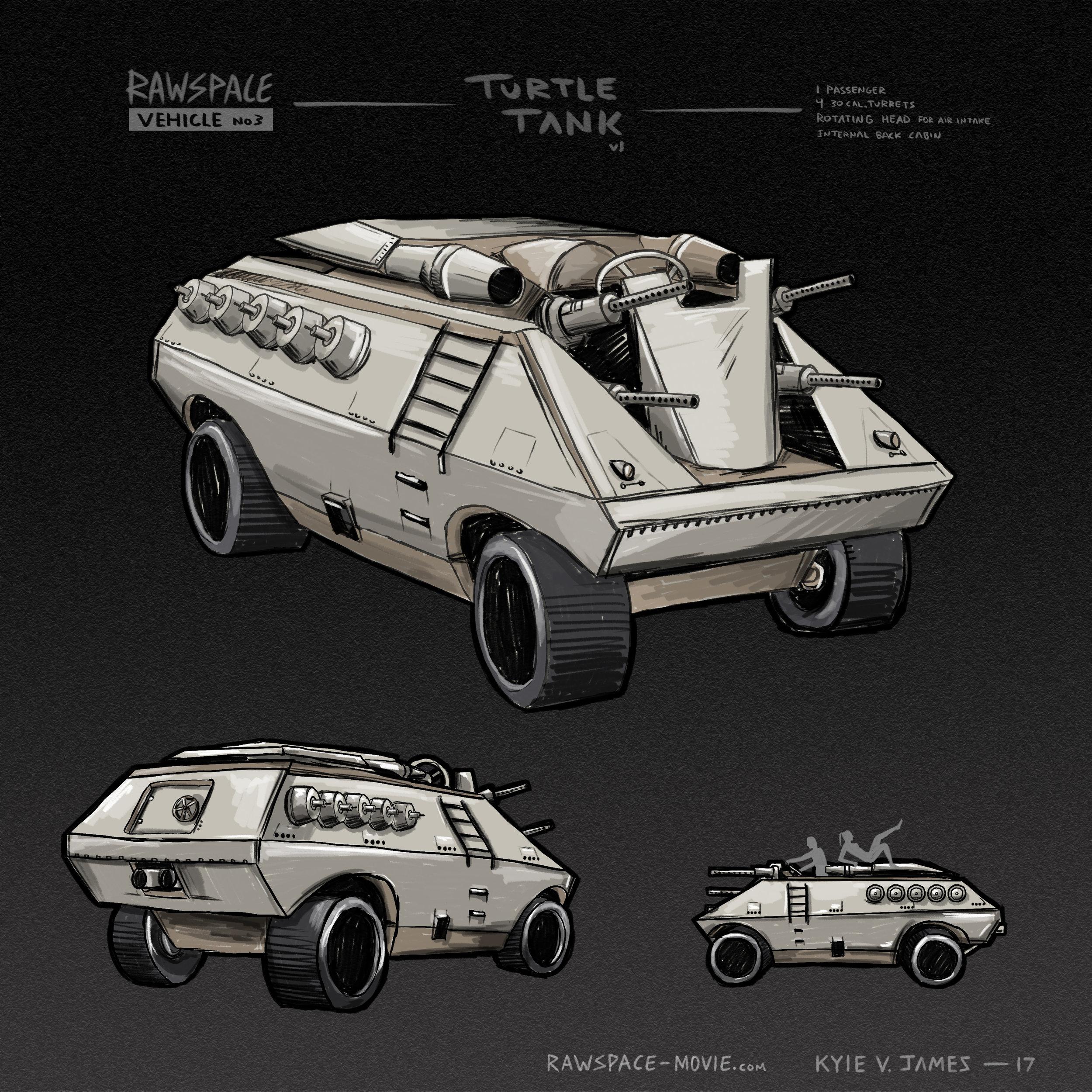 17-8-2 Turtle Tank2 ppl.jpg