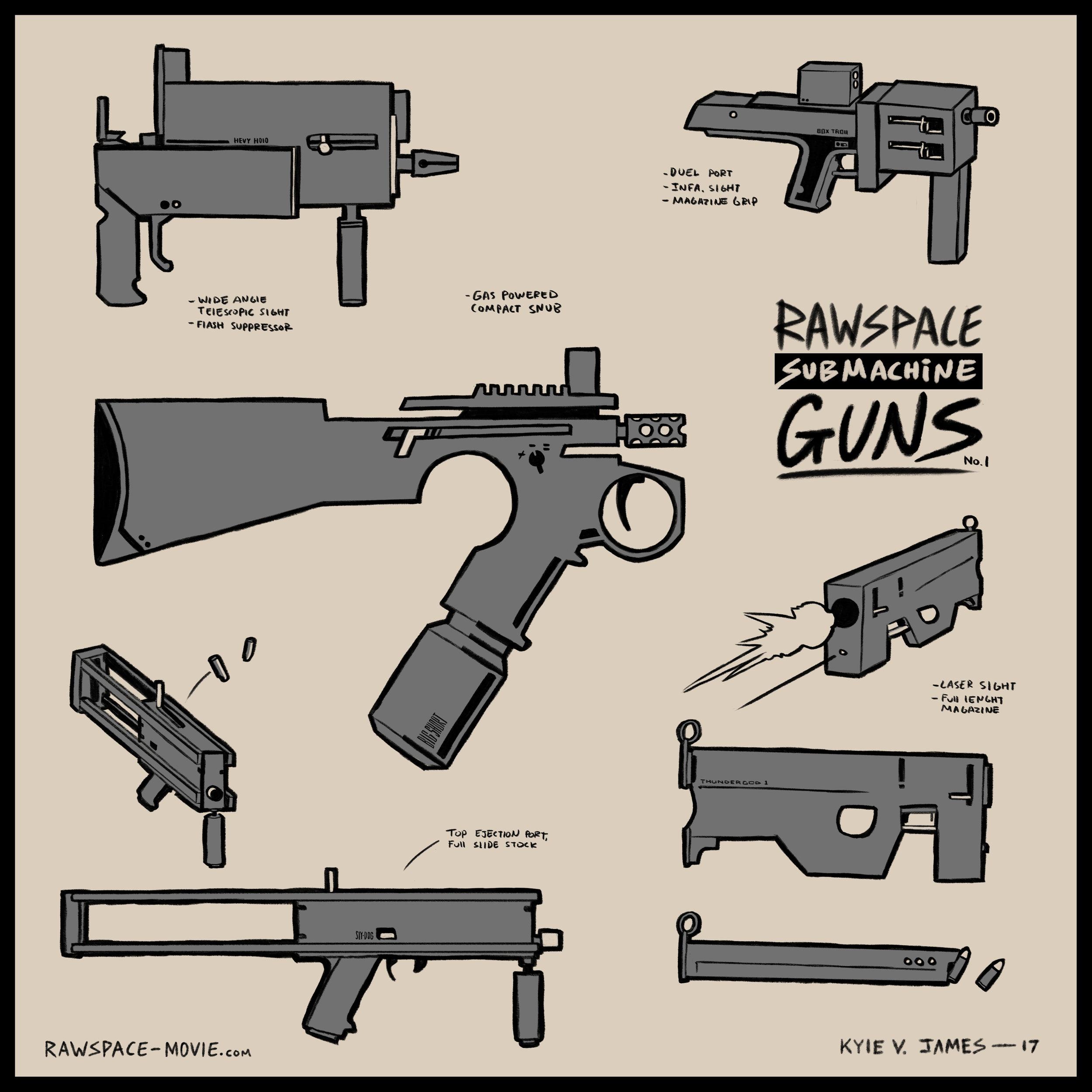 17-8-2 submachineguns1.jpg