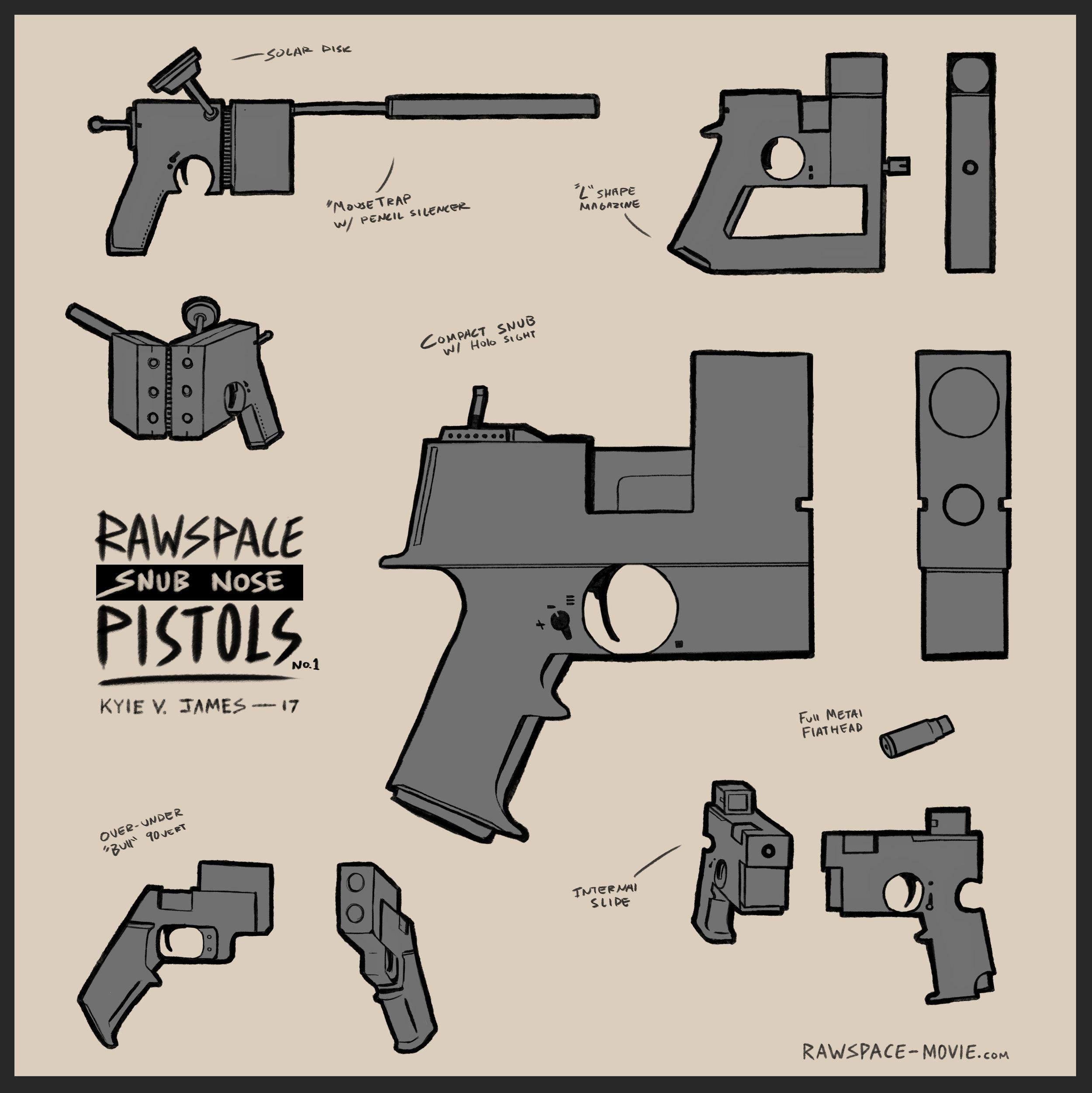 17-7-27 pistols sketchbook3.jpg