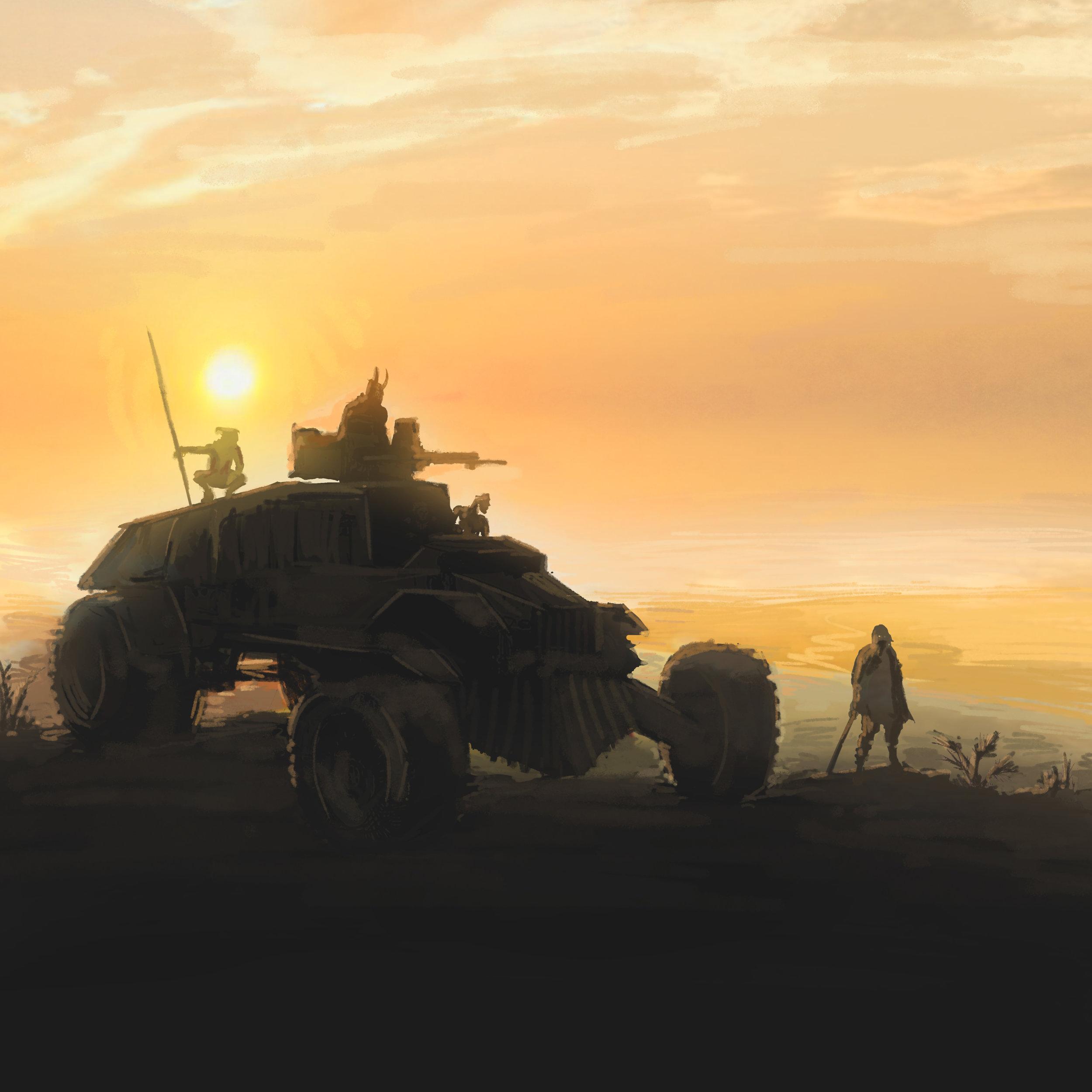 17-7-20 tank silhouette2.jpg