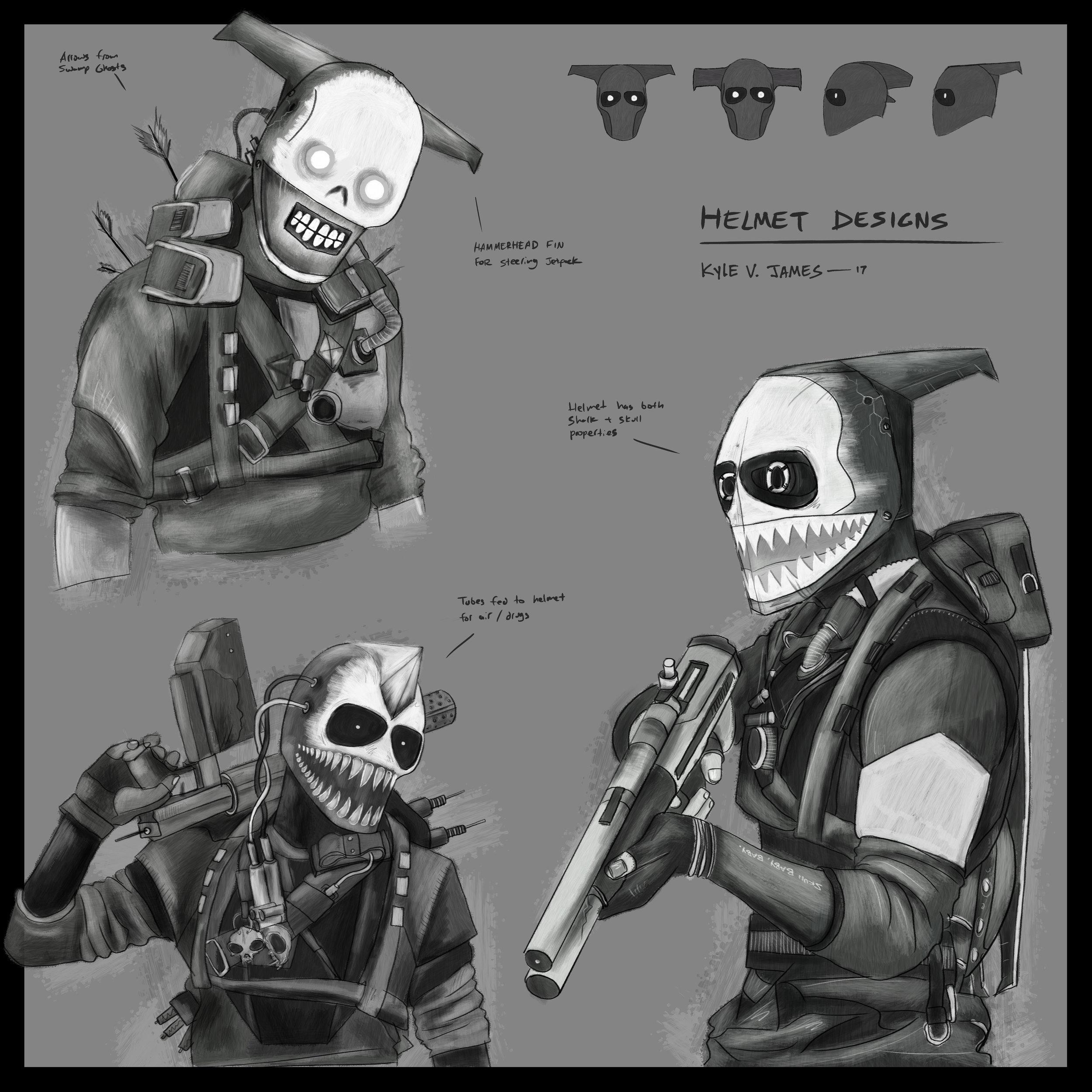 17-1-15 skull baby helmet concept3.jpg