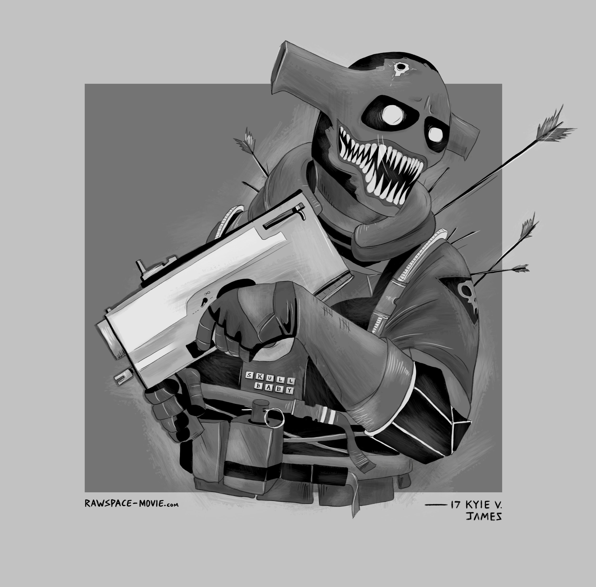 17-8-1 SkullBaby bust v3.jpg