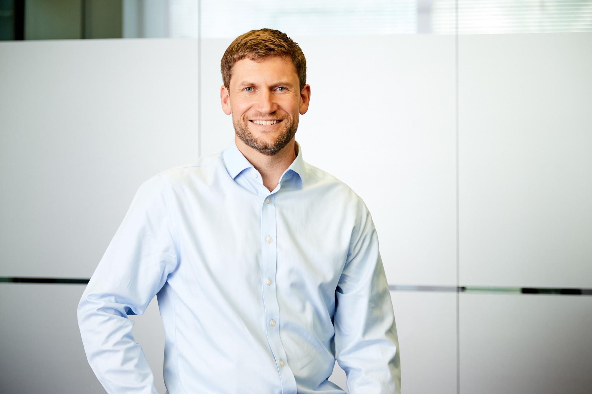 Matt Bishop   Founder & Managing Director  p   +64 3 371 7593      m   +64 21 661 748   e   matt.bishop@bvt.co.nz