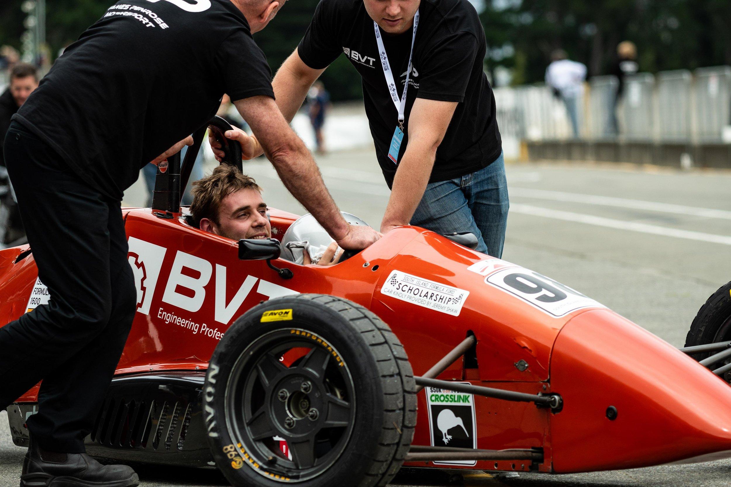 BVT-Racecar.jpg