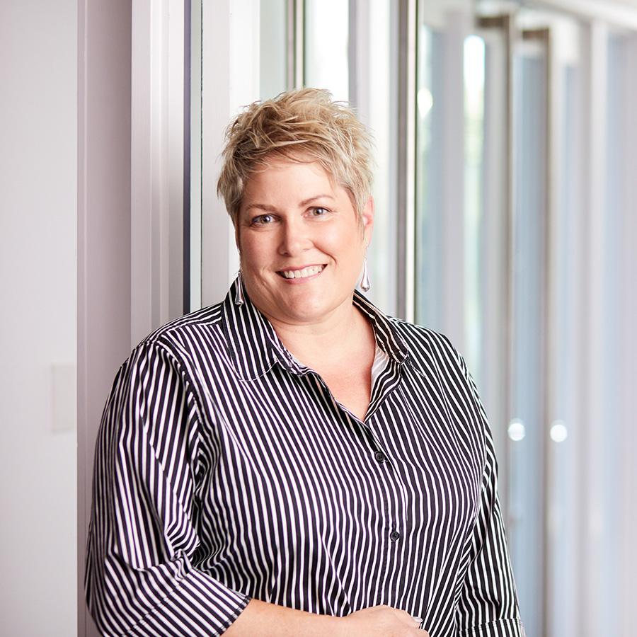 Karen Burry , Project Team Lead  p   +64 3 371 7593   m   +64 21 905 423   e   karen.burry@bvt.co.nz