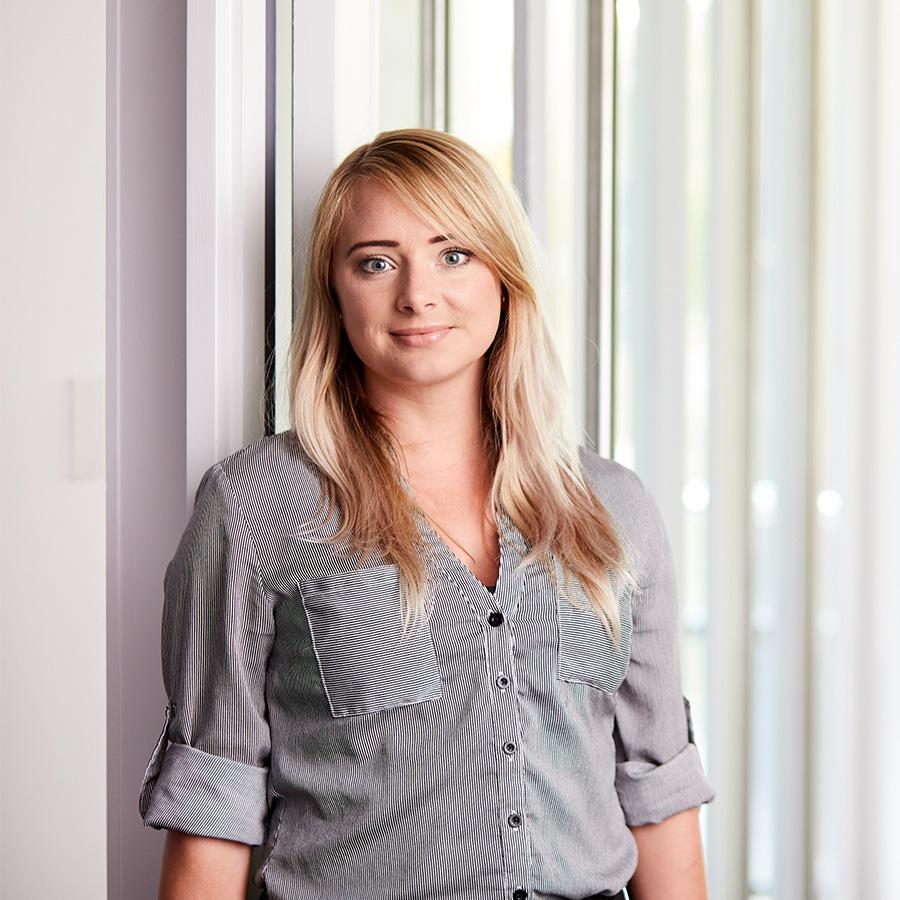 Liesa Chase , Project Coordinator  p   +64 3 371 7593   e   liesa.chase@bvt.co.nz
