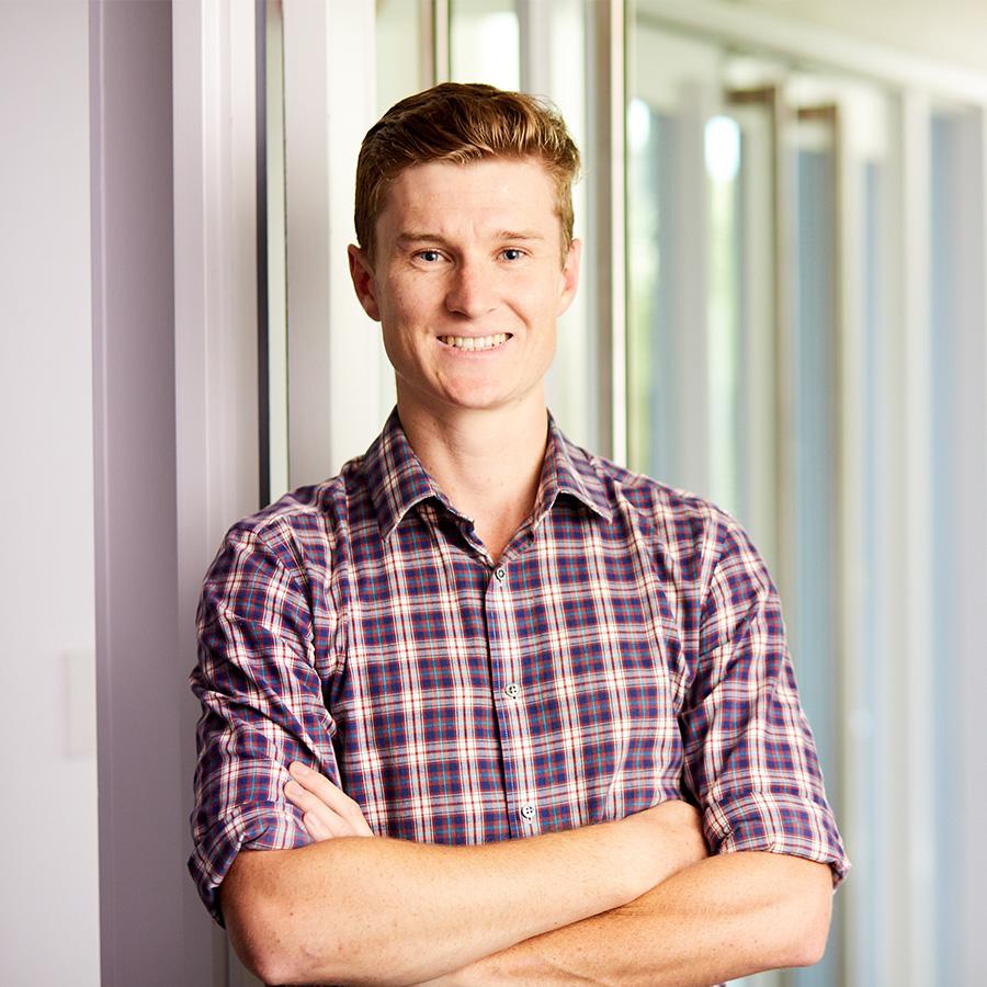 Sam Bamford,  Engineering Team Lead  p   +64 3 371 7593   m   +64 21 242 1470   e   samuel.bamford@bvt.co.nz