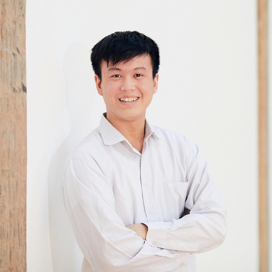 Thomas Lau,  Engineer  p   +64 9 216 7104   m   +64 21 245 1453   e   thomas.lau@bvt.co.nz