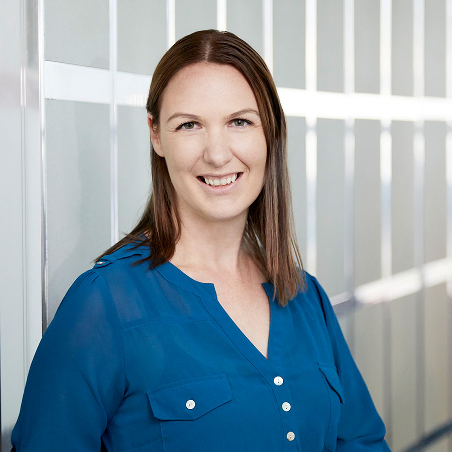 Rebekah Wisewould,  EA to CEO, Ceinwen McNeil  p   +64 3 371 7593   m   +61 402 288 713   e   rebekah.wisewould@bvt.co.nz