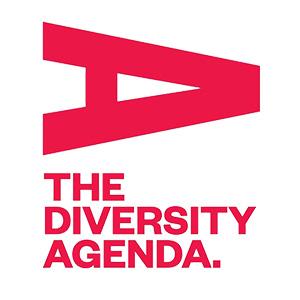 diversity-agenda-logo.jpg