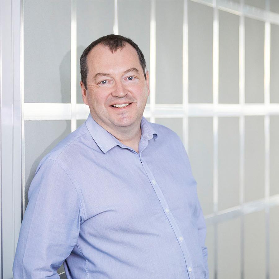 John Sheridan   General Manager Operations  p   +64 3 371 7593   m   +64 21 878 271   e   john.sheridan@bvt.co.nz