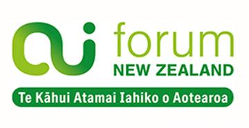 AI-Forum-Logo_MAORI_HOR_RGB_100high.jpg