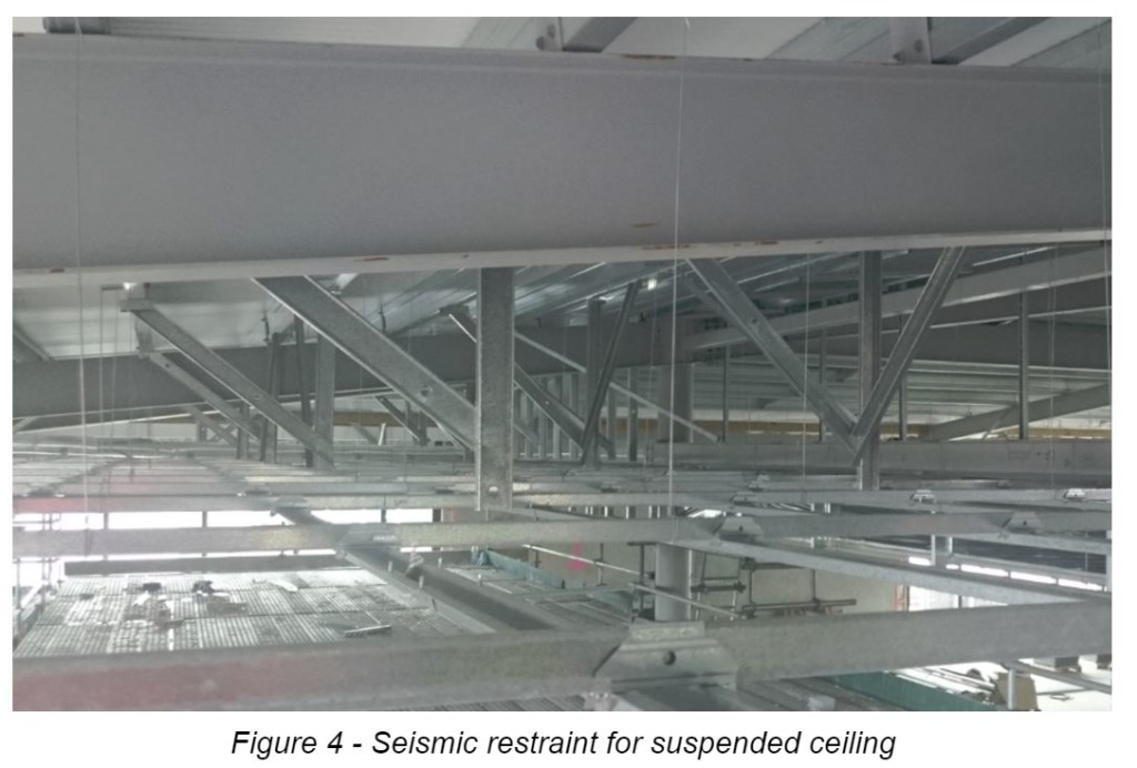 seismic-restraint-suspended-ceilings-1024x692.jpg